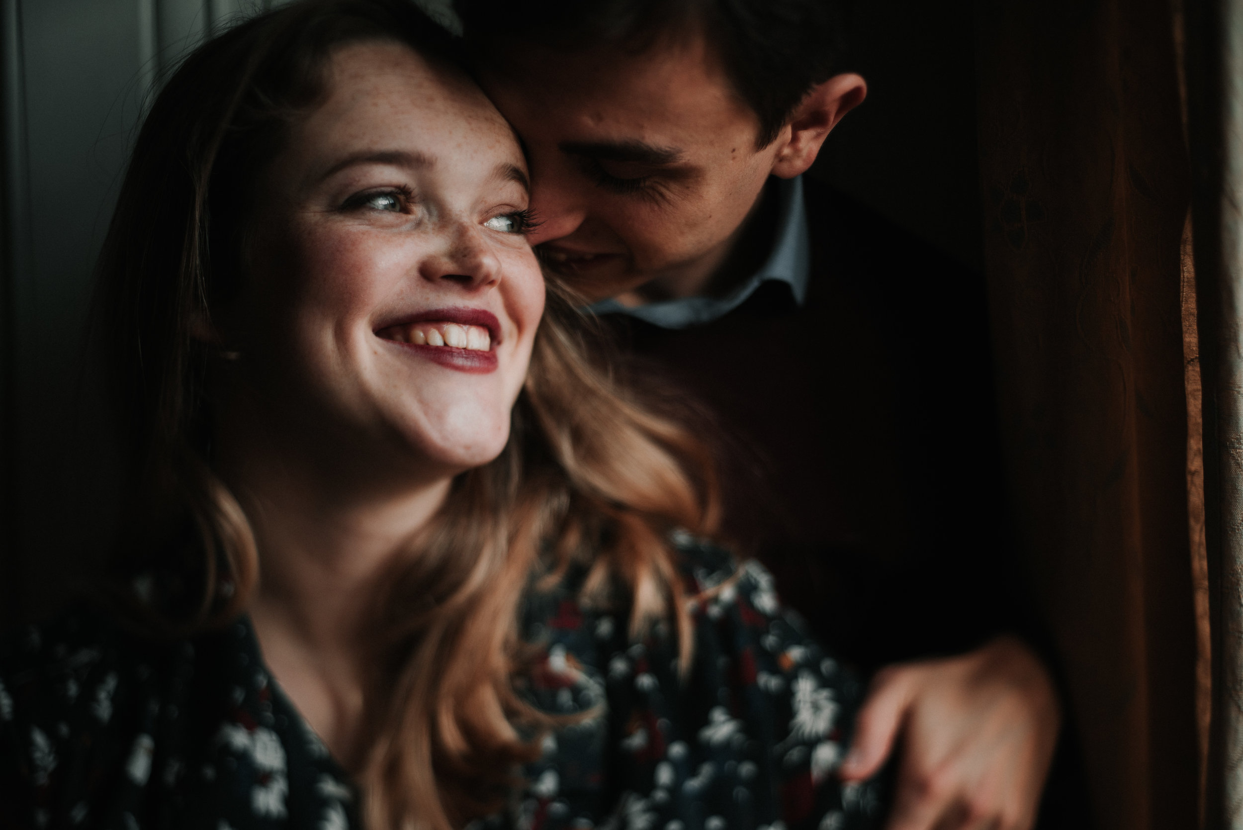 Léa-Fery-photographe-professionnel-lyon-rhone-alpes-portrait-creation-mariage-evenement-evenementiel-famille-2443.jpg