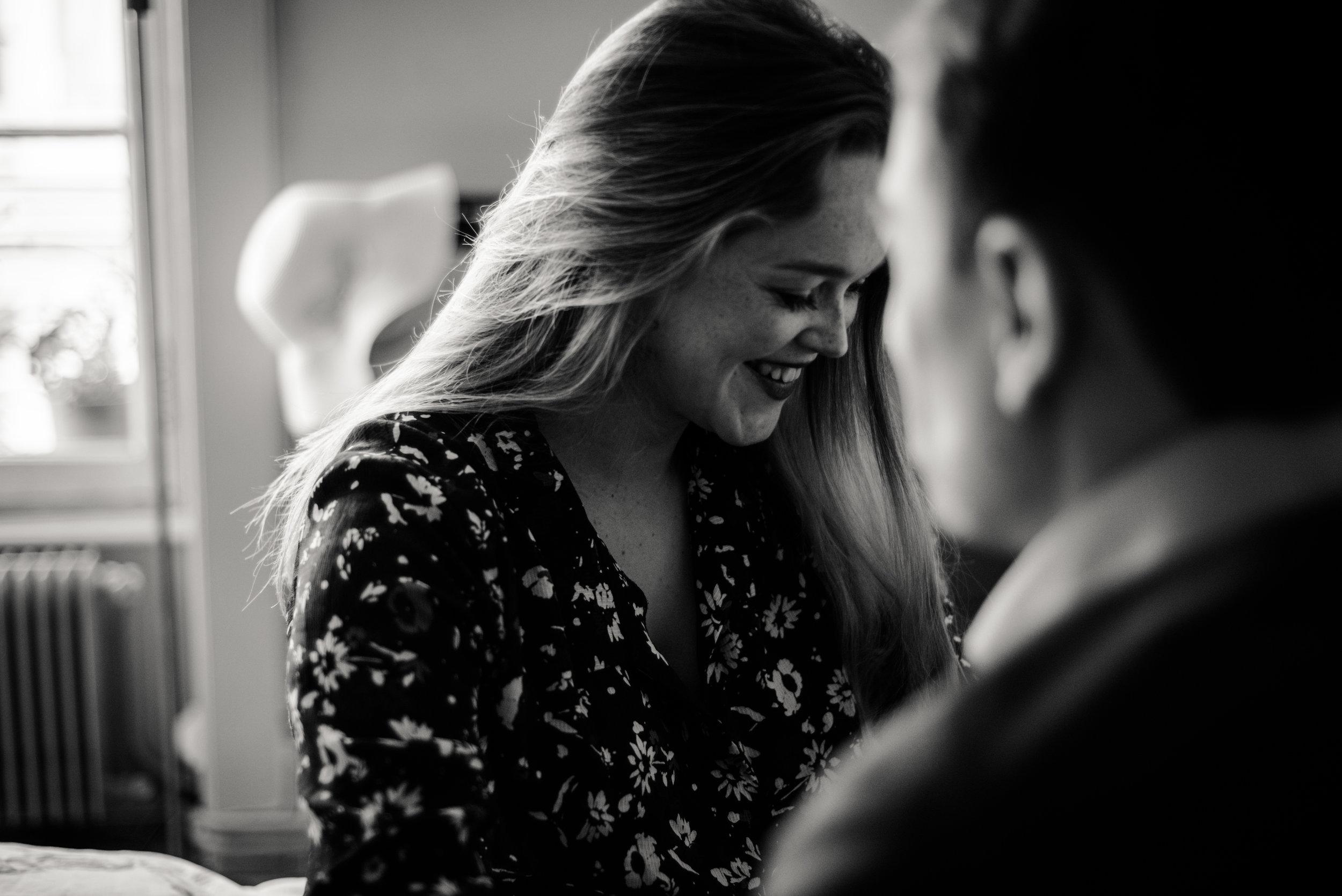 Léa-Fery-photographe-professionnel-lyon-rhone-alpes-portrait-creation-mariage-evenement-evenementiel-famille-2396.jpg