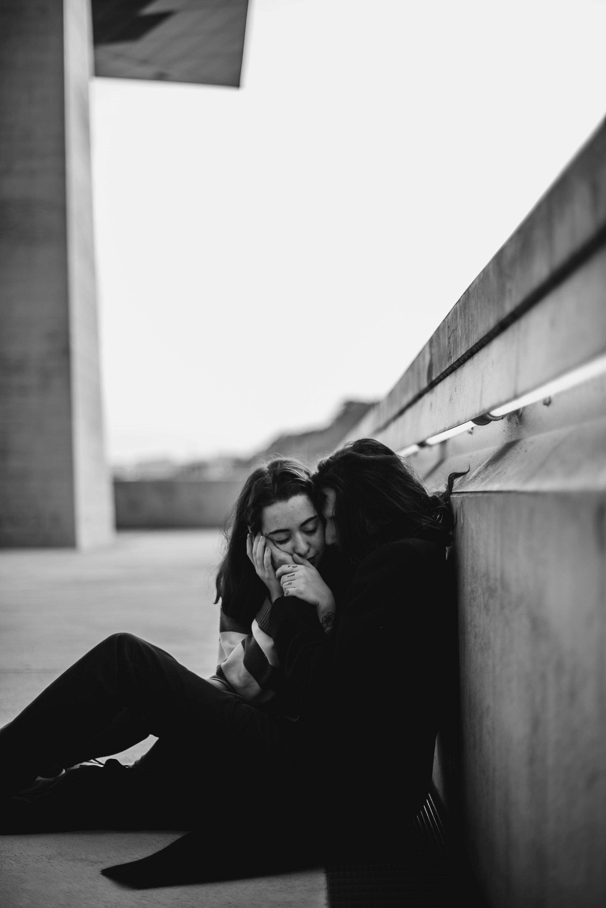 Léa-Fery-photographe-professionnel-lyon-rhone-alpes-portrait-creation-mariage-evenement-evenementiel-famille-4347.jpg
