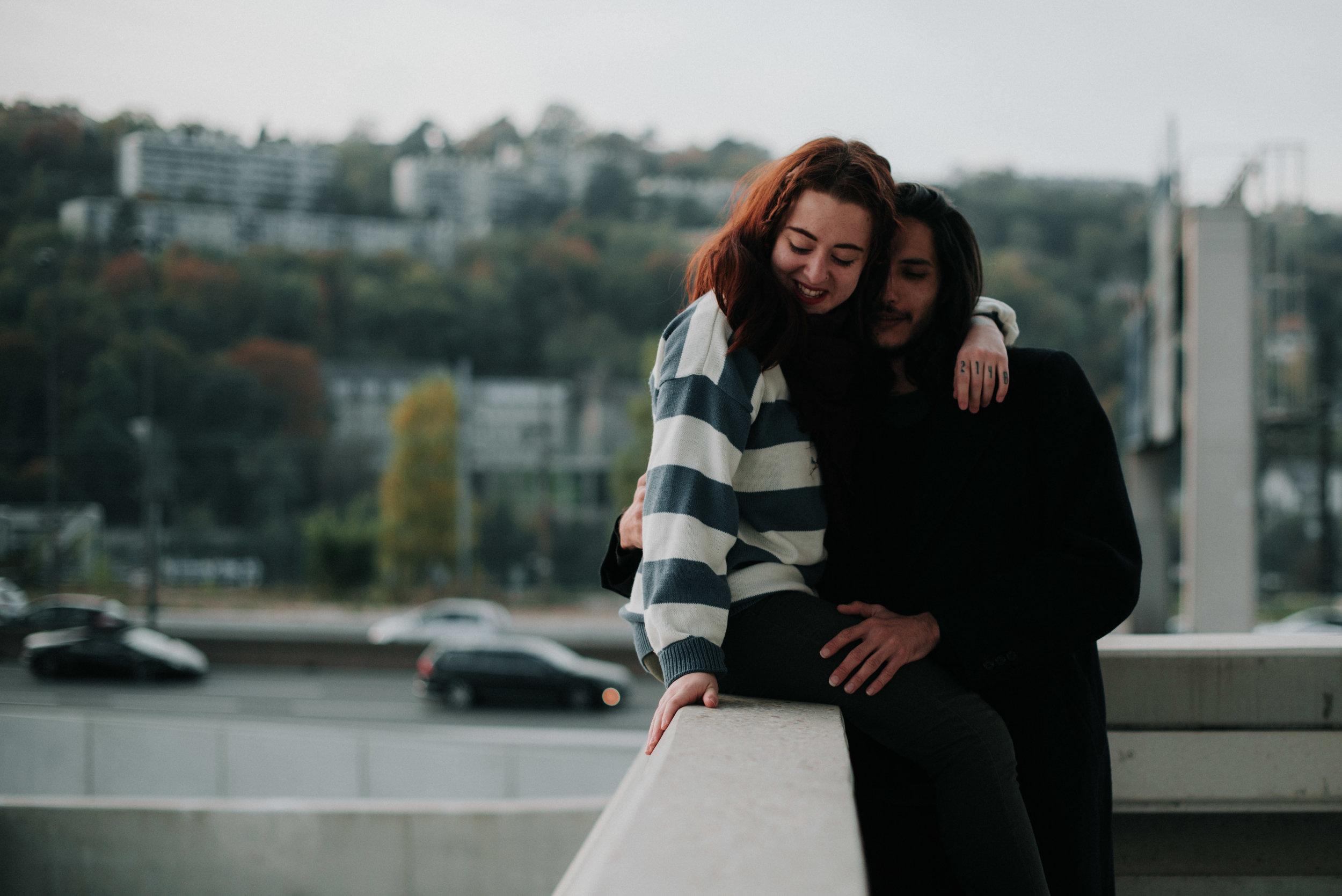 Léa-Fery-photographe-professionnel-lyon-rhone-alpes-portrait-creation-mariage-evenement-evenementiel-famille-4305.jpg