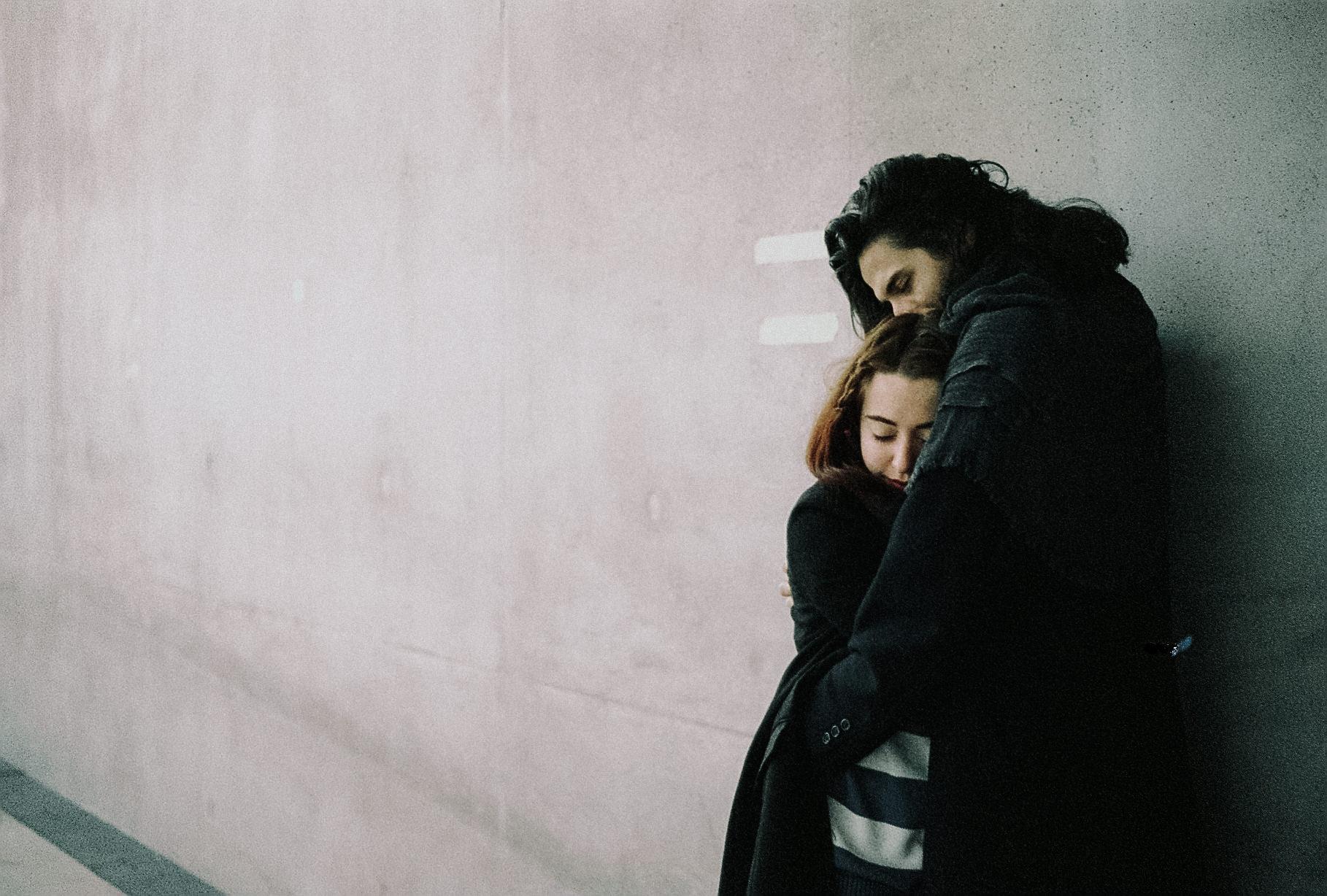 Léa-Fery-photographe-professionnel-lyon-rhone-alpes-portrait-creation-mariage-evenement-evenementiel-famille-000028.jpg