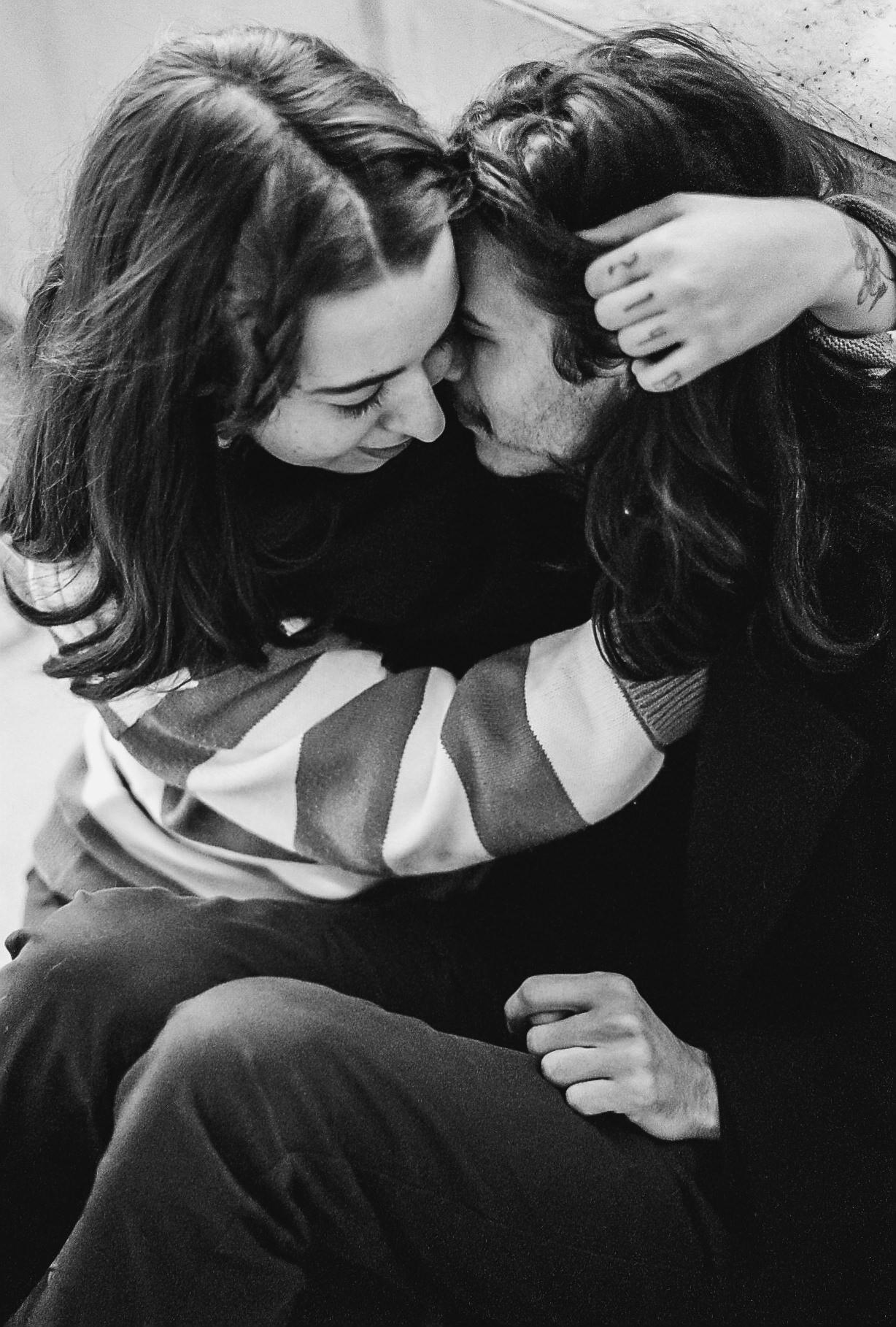 Léa-Fery-photographe-professionnel-lyon-rhone-alpes-portrait-creation-mariage-evenement-evenementiel-famille-000013.jpg