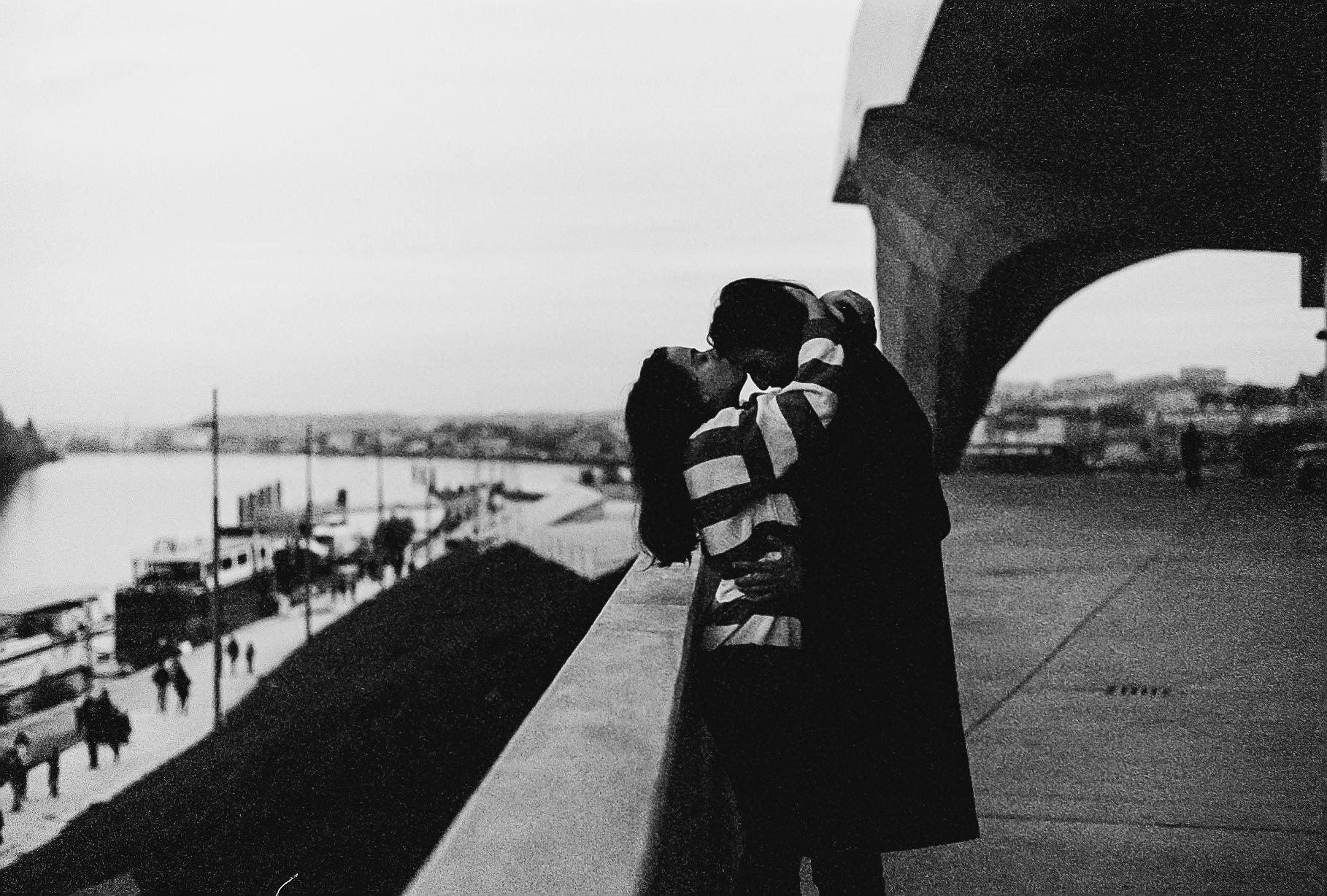 Léa-Fery-photographe-professionnel-lyon-rhone-alpes-portrait-creation-mariage-evenement-evenementiel-famille-000011.jpg