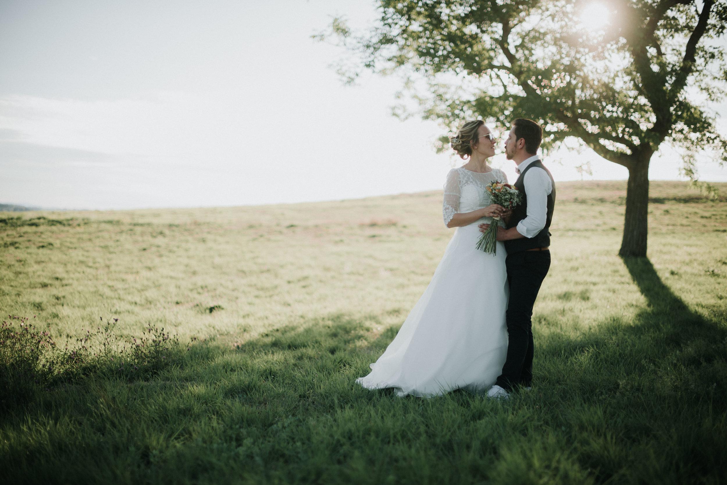 Léa-Fery-photographe-professionnel-lyon-rhone-alpes-portrait-creation-mariage-evenement-evenementiel-famille-8253.jpg