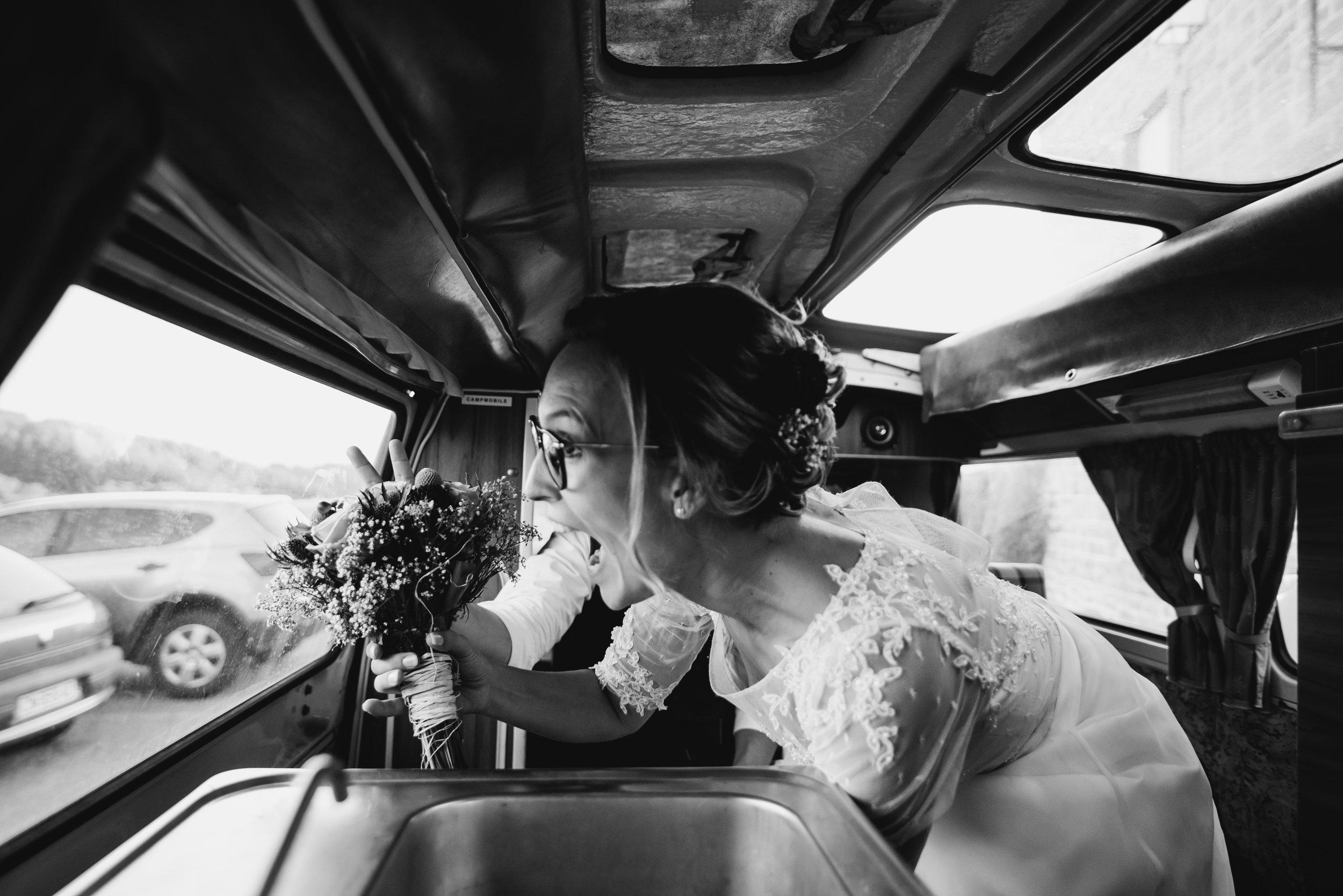 Léa-Fery-photographe-professionnel-lyon-rhone-alpes-portrait-creation-mariage-evenement-evenementiel-famille-2999.jpg