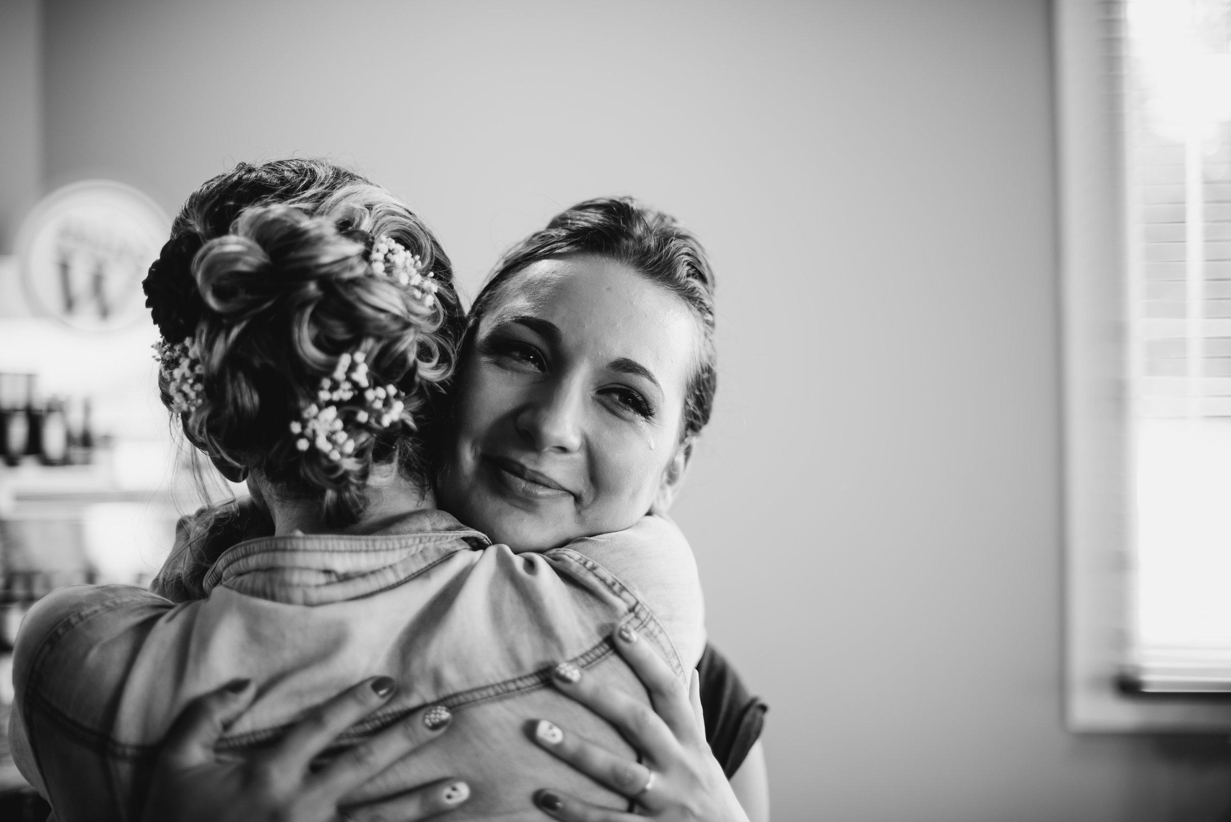 Léa-Fery-photographe-professionnel-lyon-rhone-alpes-portrait-creation-mariage-evenement-evenementiel-famille-7061.jpg