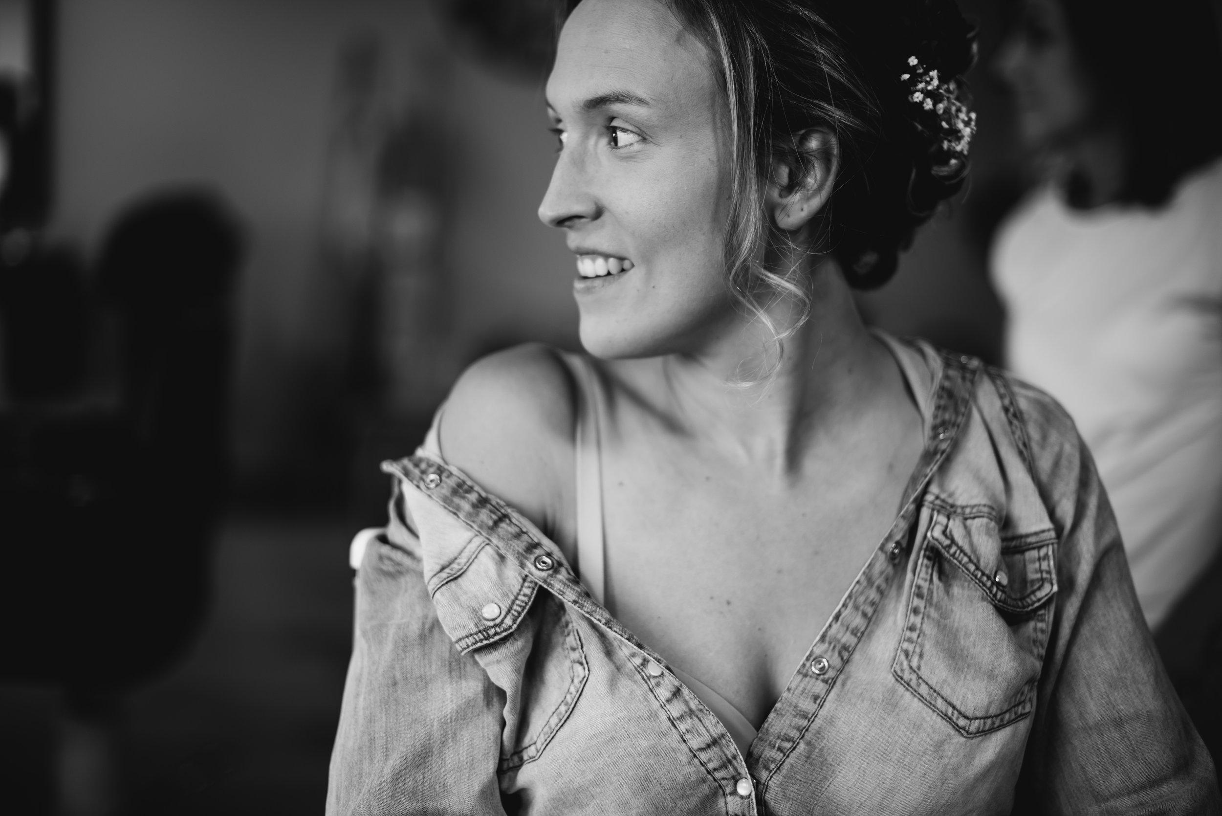 Léa-Fery-photographe-professionnel-lyon-rhone-alpes-portrait-creation-mariage-evenement-evenementiel-famille-7115.jpg