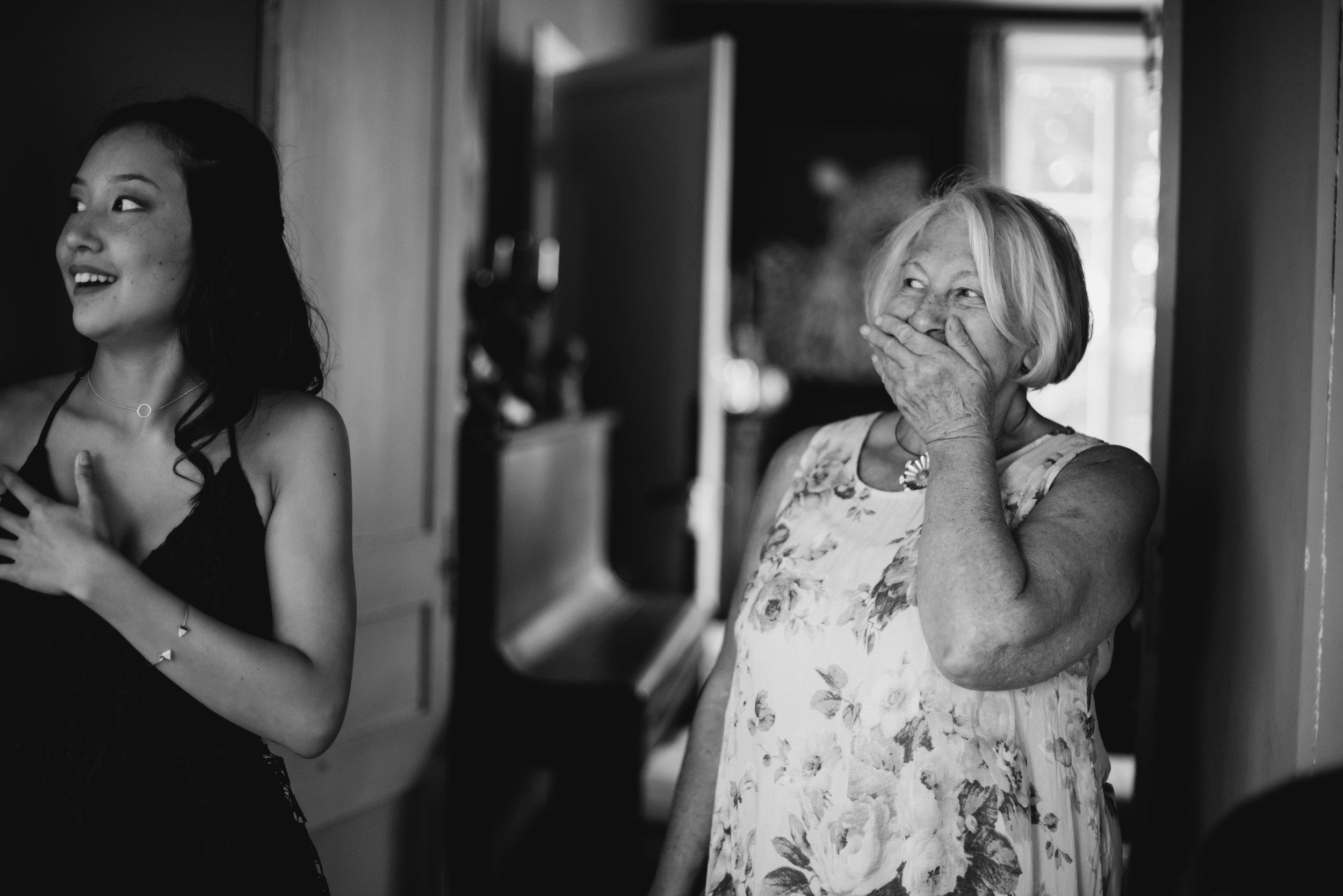 Léa-Fery-photographe-professionnel-lyon-rhone-alpes-portrait-creation-mariage-evenement-evenementiel-famille-7370.jpg