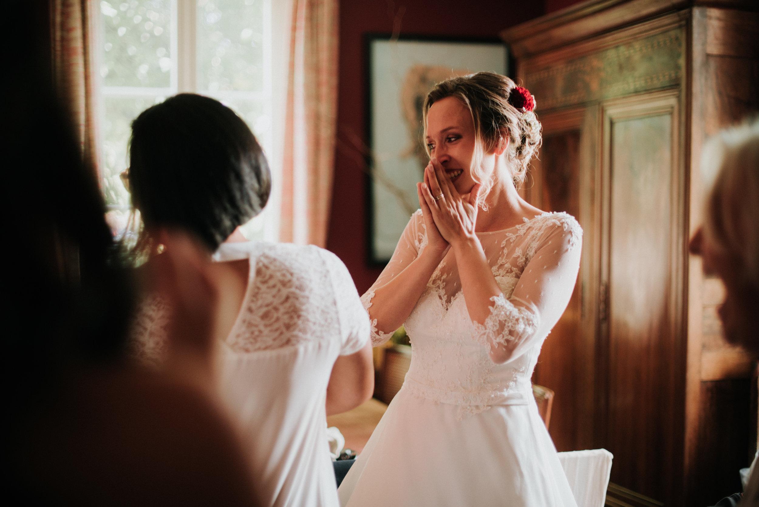 Léa-Fery-photographe-professionnel-lyon-rhone-alpes-portrait-creation-mariage-evenement-evenementiel-famille-7391.jpg