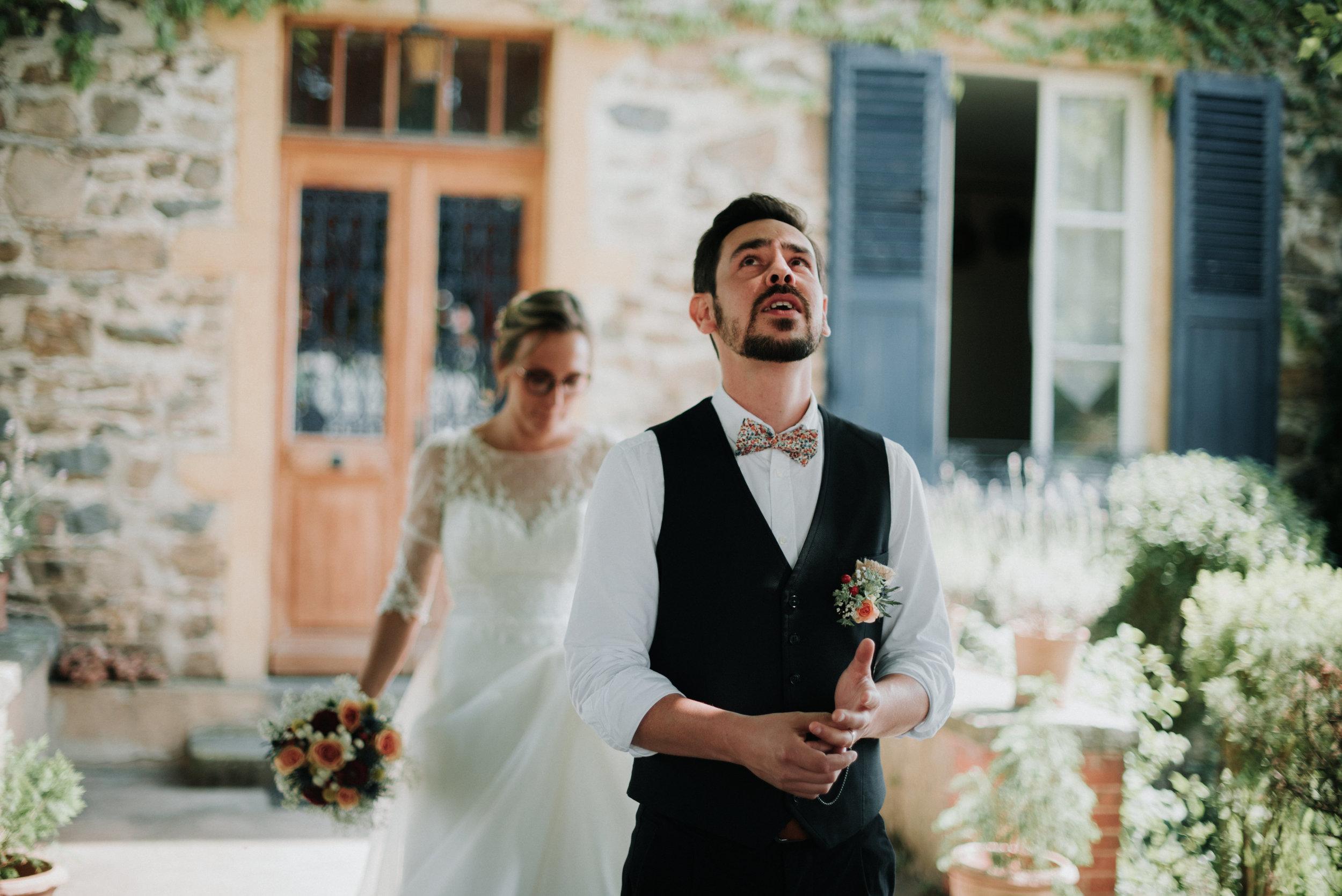 Léa-Fery-photographe-professionnel-lyon-rhone-alpes-portrait-creation-mariage-evenement-evenementiel-famille-7432.jpg