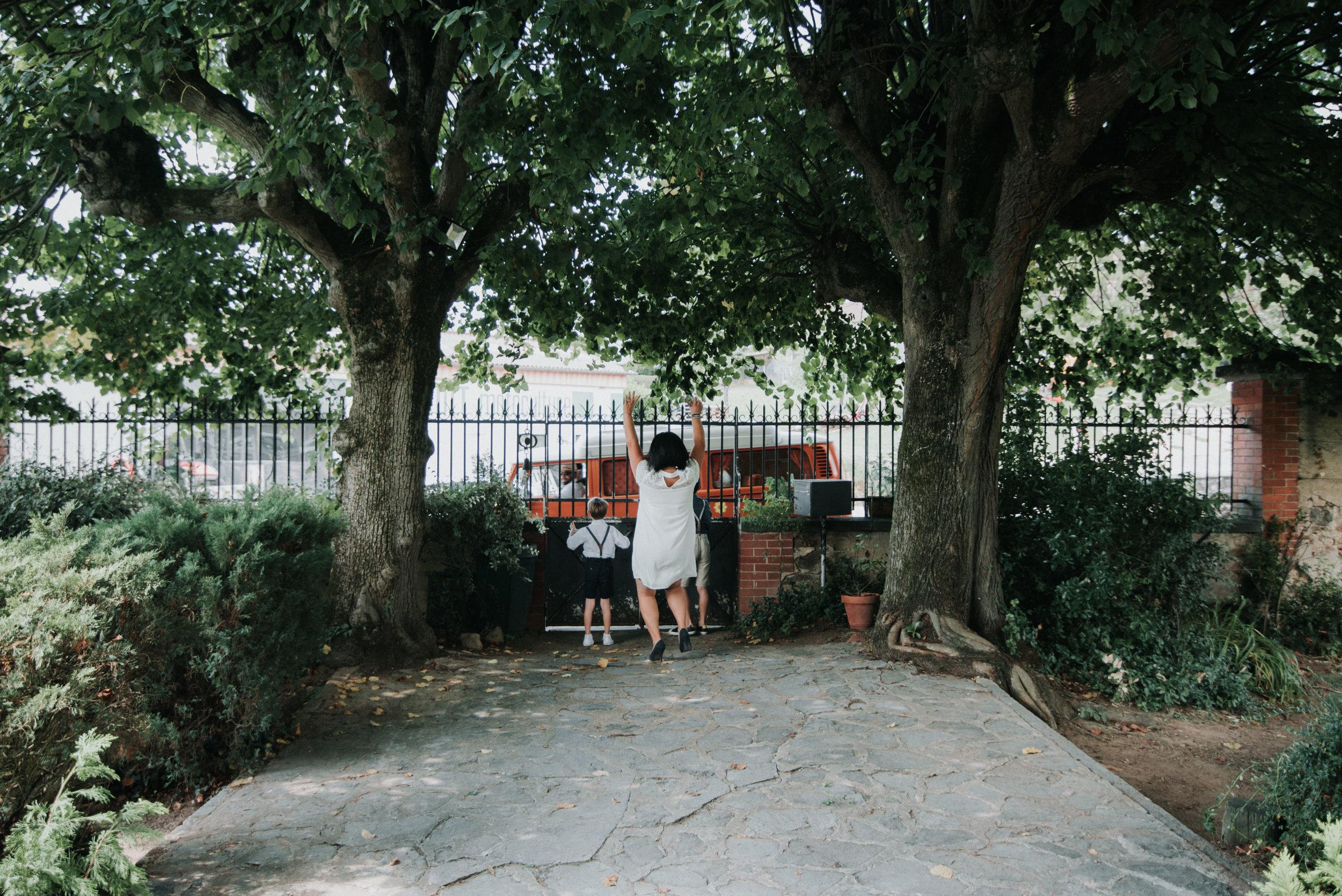 Léa-Fery-photographe-professionnel-lyon-rhone-alpes-portrait-creation-mariage-evenement-evenementiel-famille-2564.jpg
