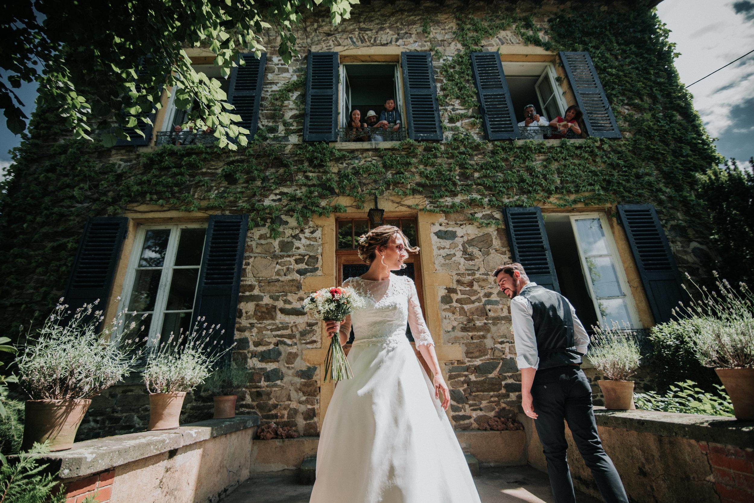 Léa-Fery-photographe-professionnel-lyon-rhone-alpes-portrait-creation-mariage-evenement-evenementiel-famille-2599.jpg