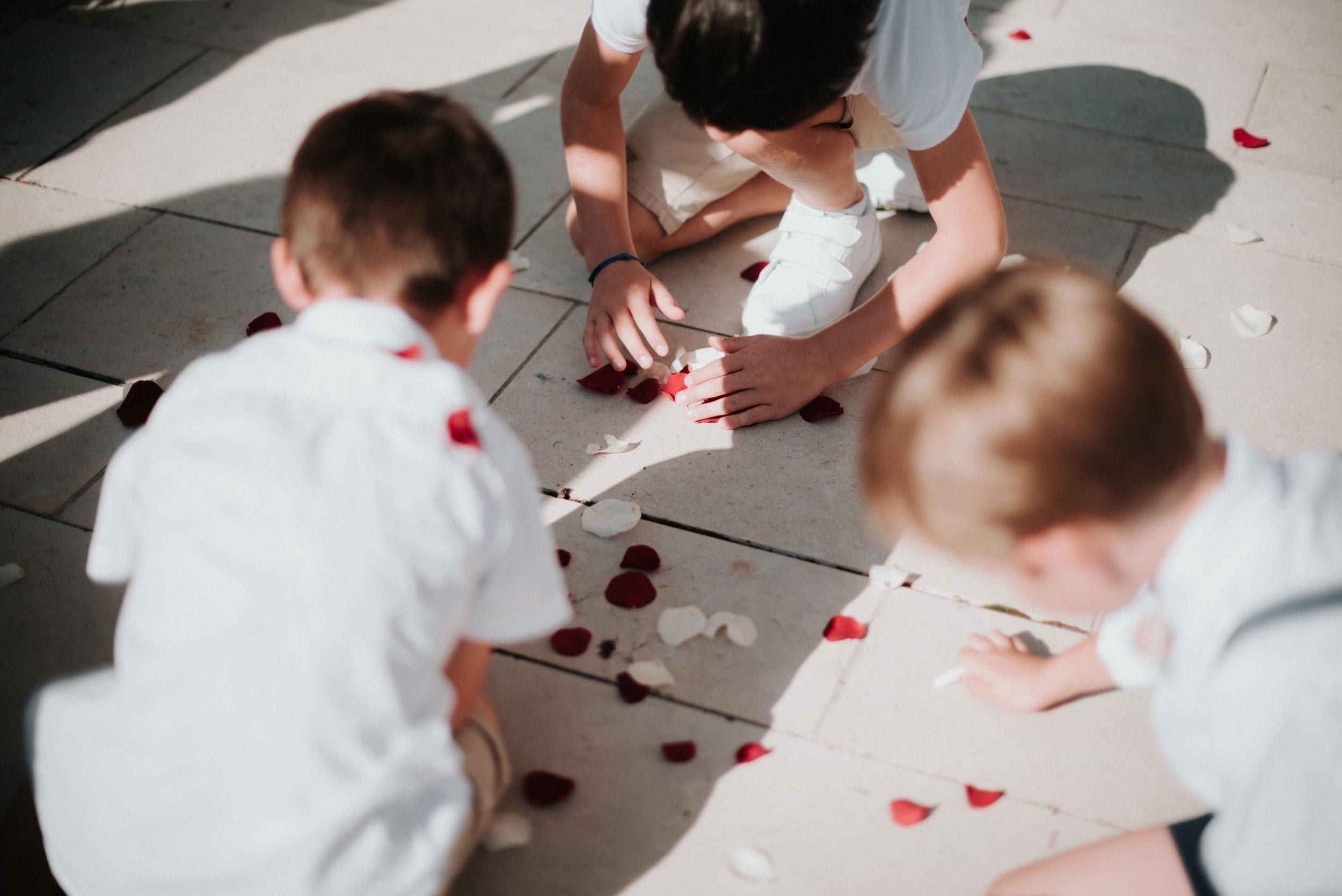 Léa-Fery-photographe-professionnel-lyon-rhone-alpes-portrait-creation-mariage-evenement-evenementiel-famille-7958.jpg