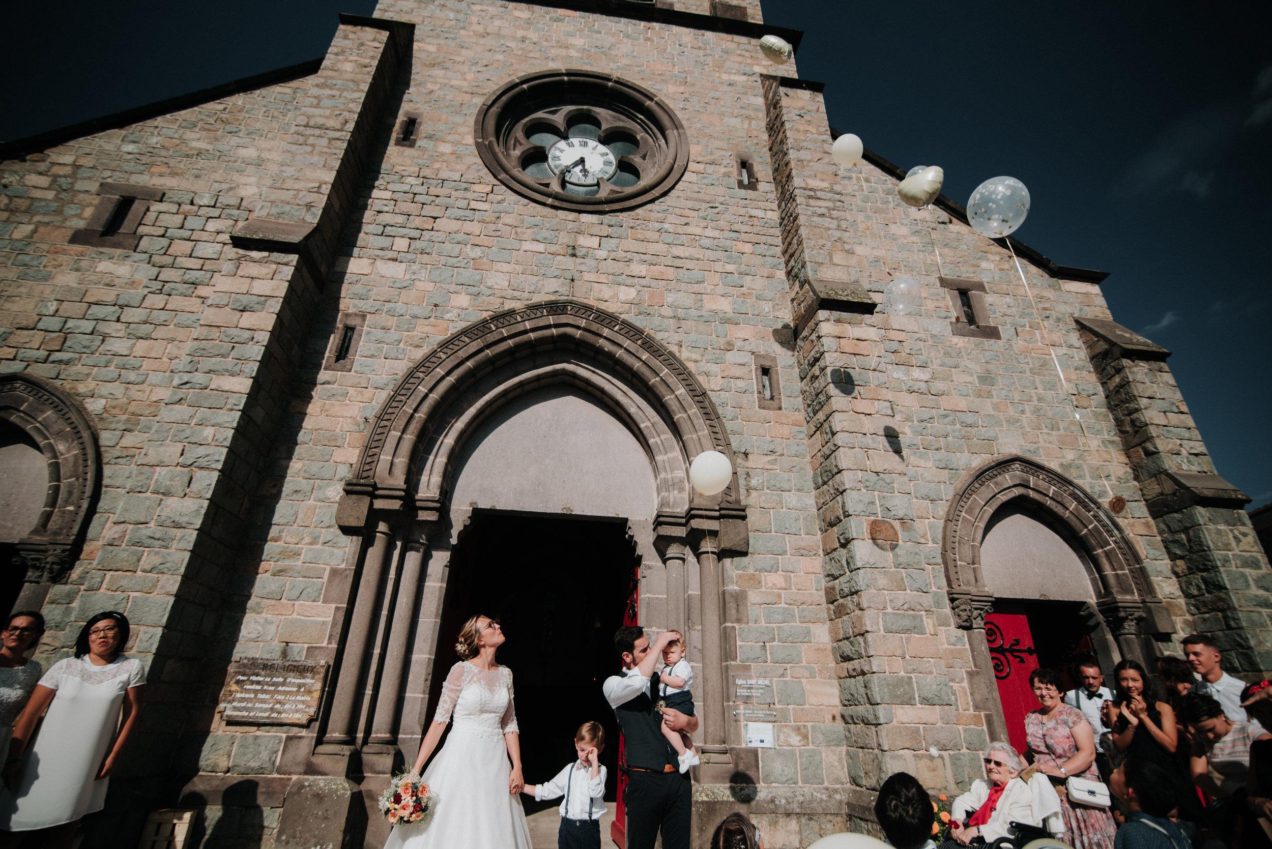 Léa-Fery-photographe-professionnel-lyon-rhone-alpes-portrait-creation-mariage-evenement-evenementiel-famille-2795.jpg