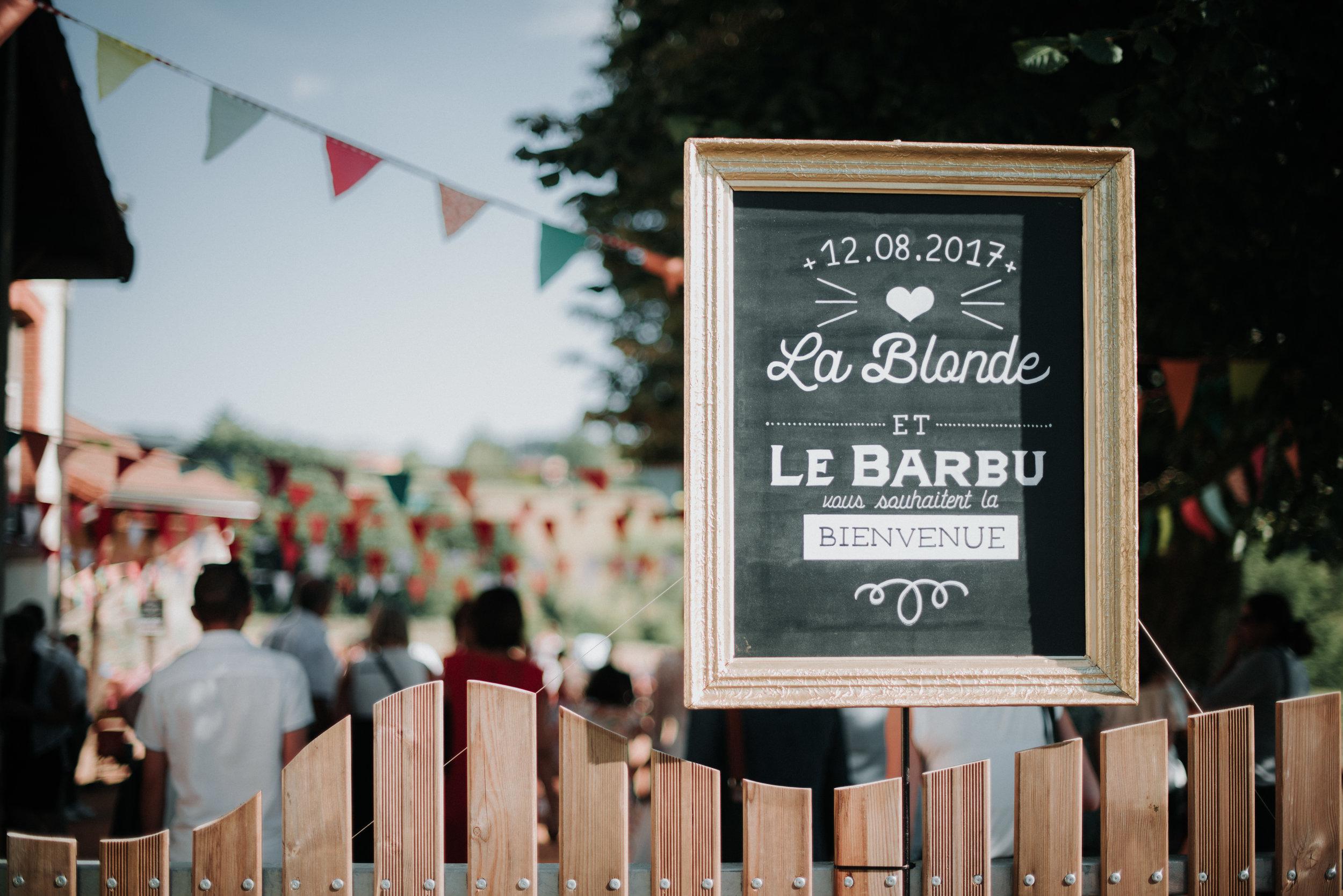 Léa-Fery-photographe-professionnel-lyon-rhone-alpes-portrait-creation-mariage-evenement-evenementiel-famille-7997.jpg