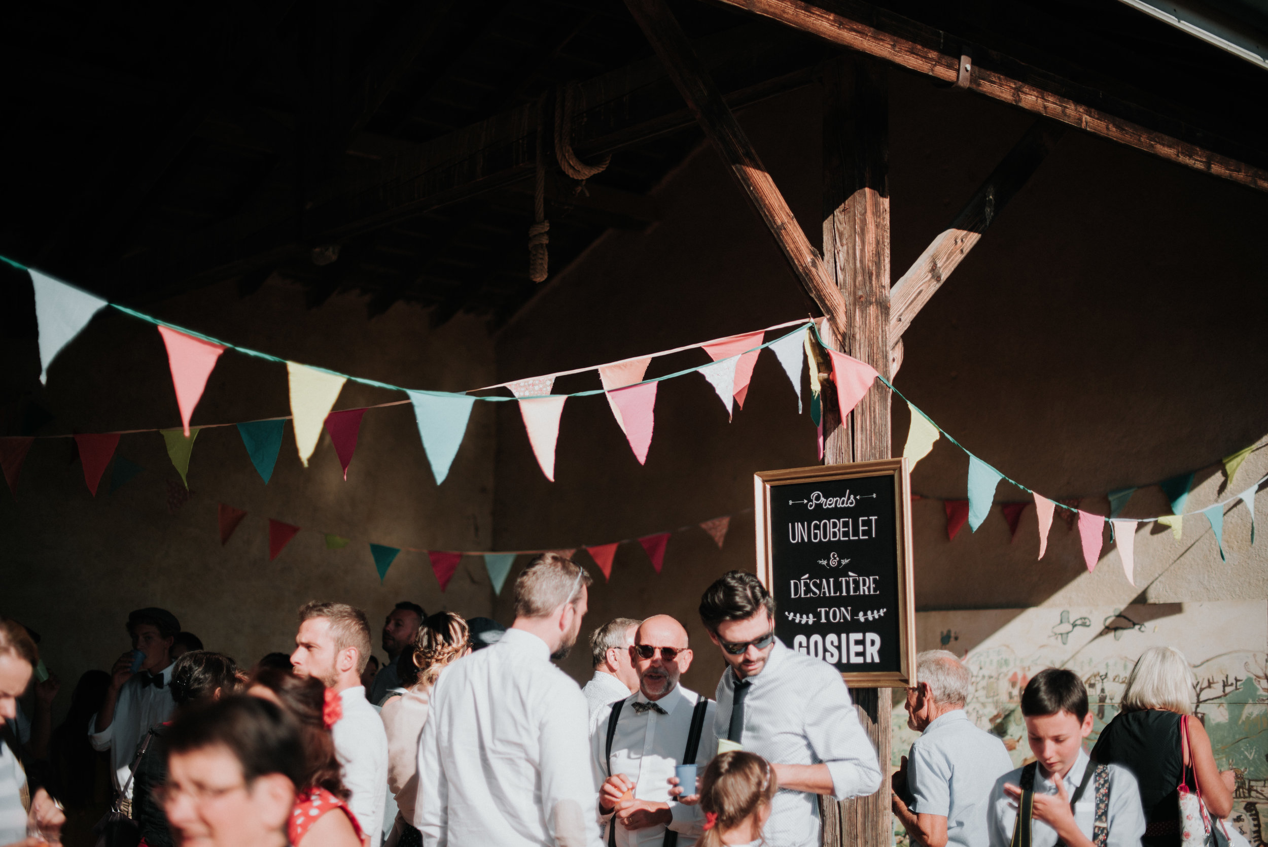 Léa-Fery-photographe-professionnel-lyon-rhone-alpes-portrait-creation-mariage-evenement-evenementiel-famille-8018.jpg