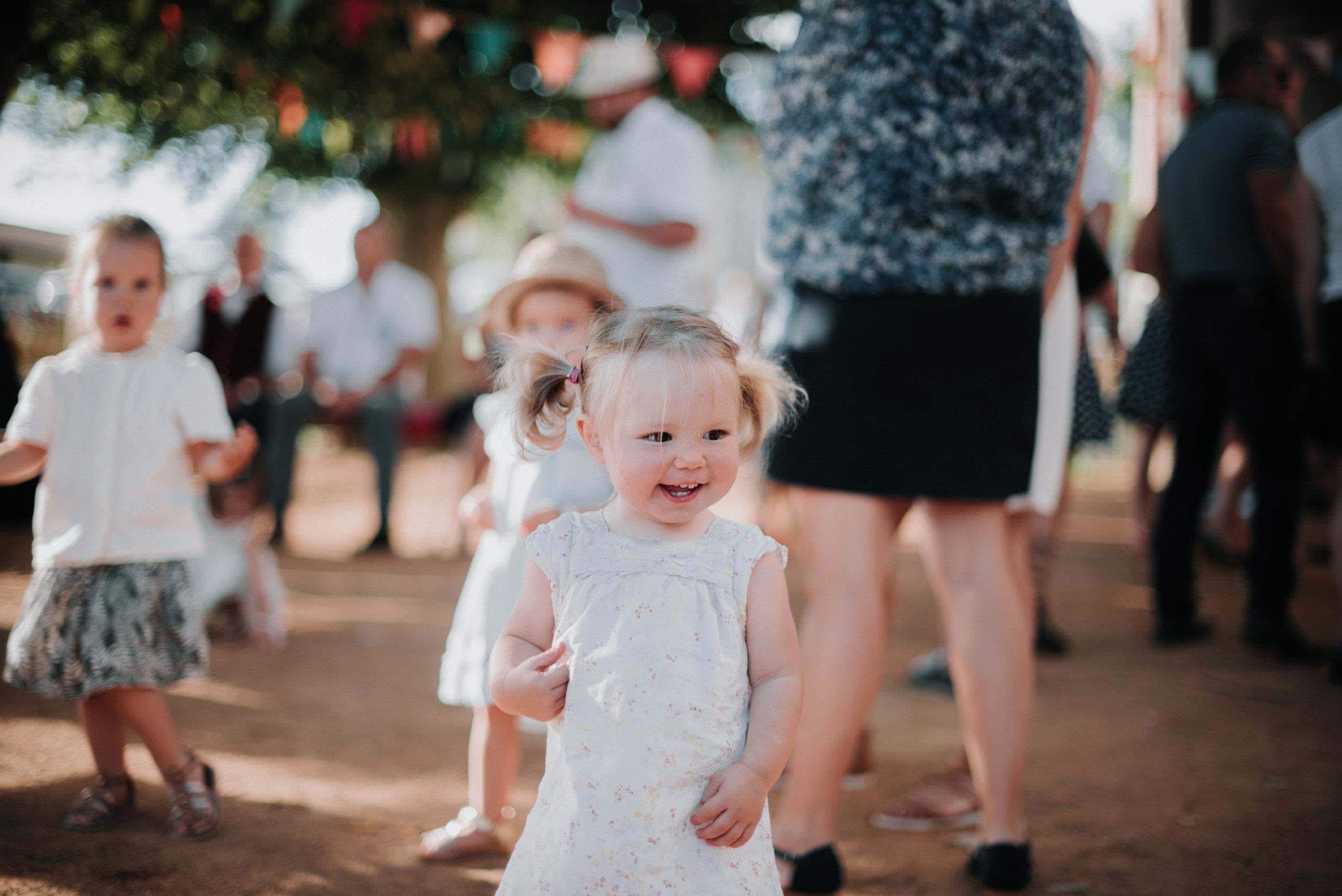 Léa-Fery-photographe-professionnel-lyon-rhone-alpes-portrait-creation-mariage-evenement-evenementiel-famille-8111.jpg
