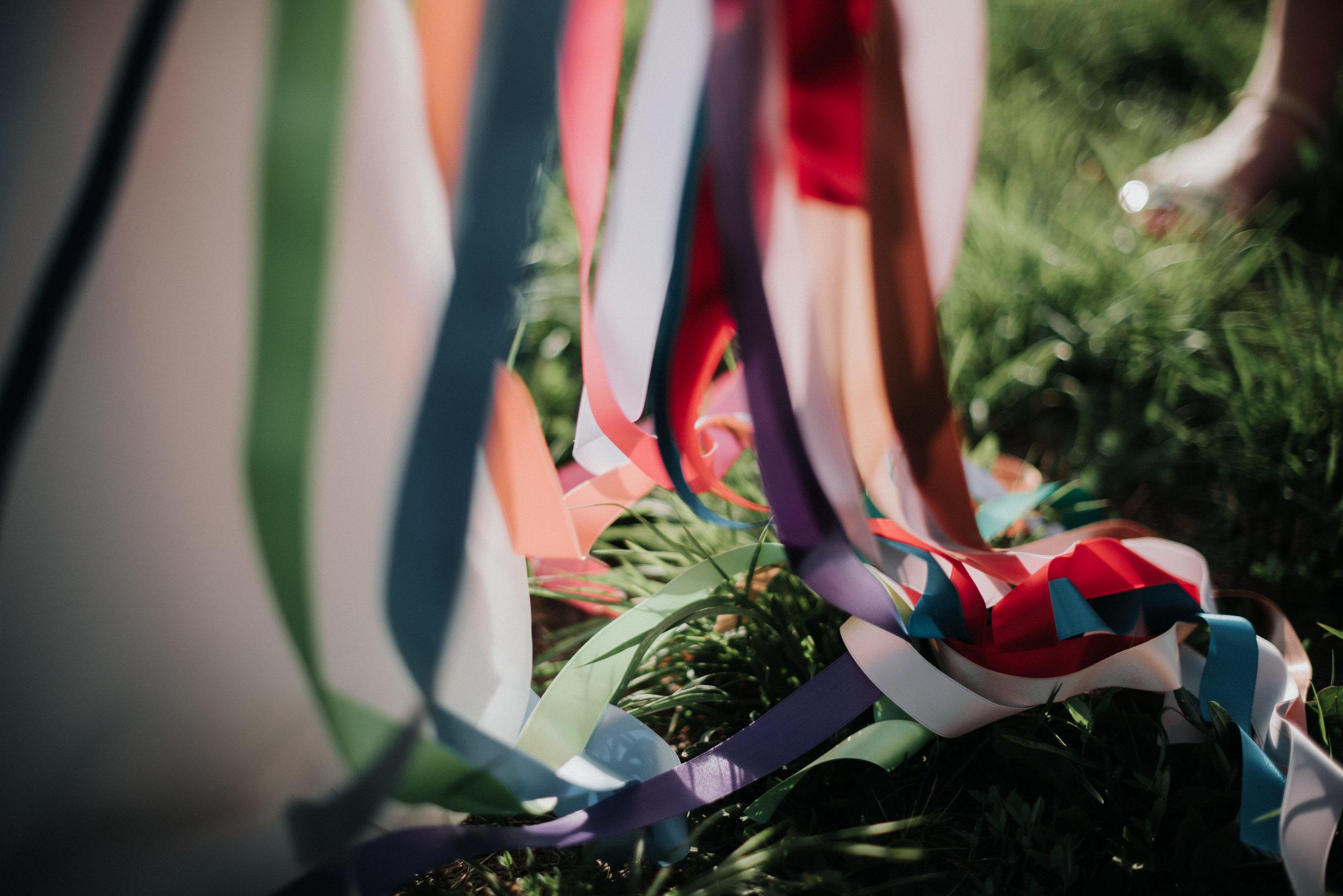 Léa-Fery-photographe-professionnel-lyon-rhone-alpes-portrait-creation-mariage-evenement-evenementiel-famille-8189.jpg