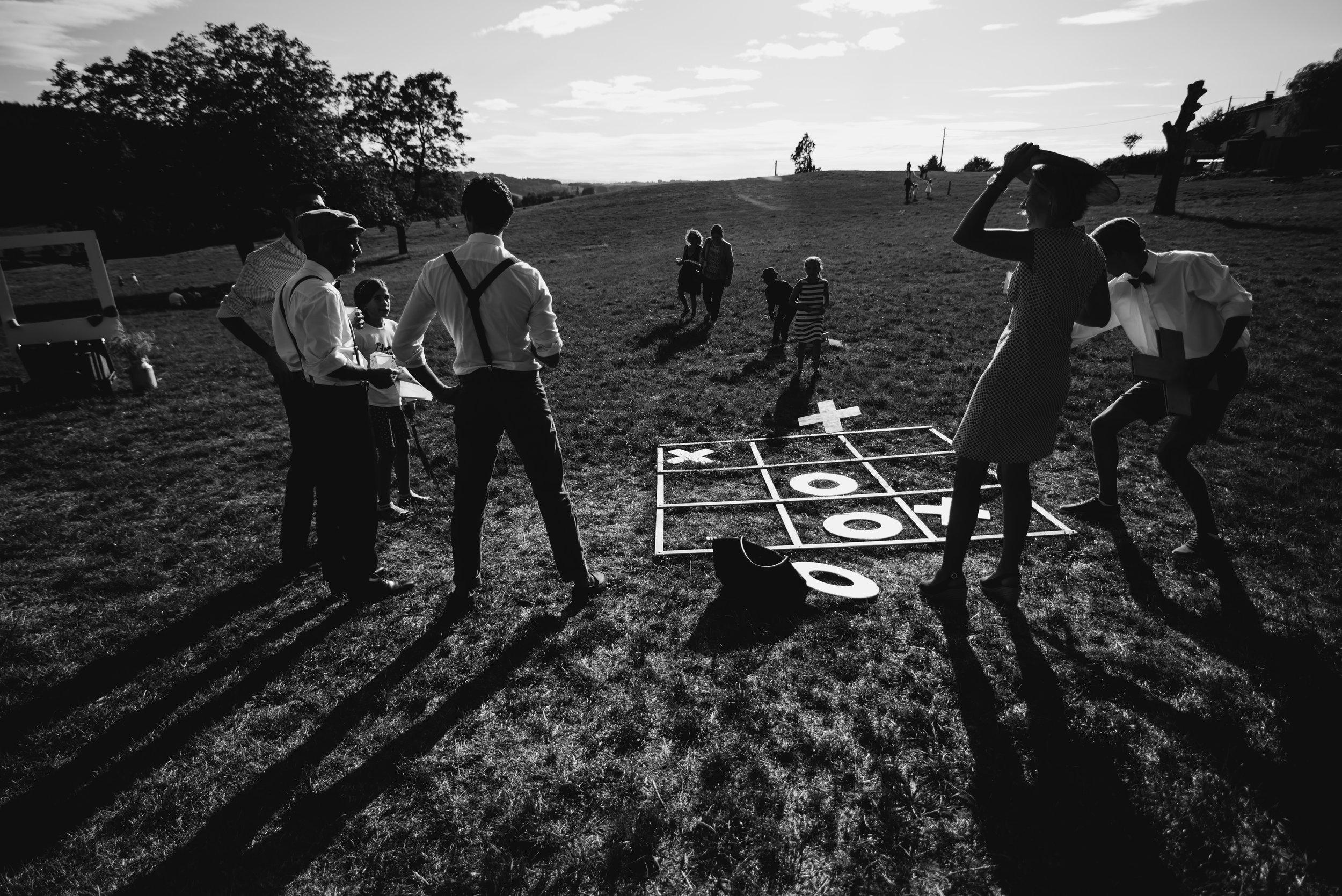 Léa-Fery-photographe-professionnel-lyon-rhone-alpes-portrait-creation-mariage-evenement-evenementiel-famille-2811.jpg
