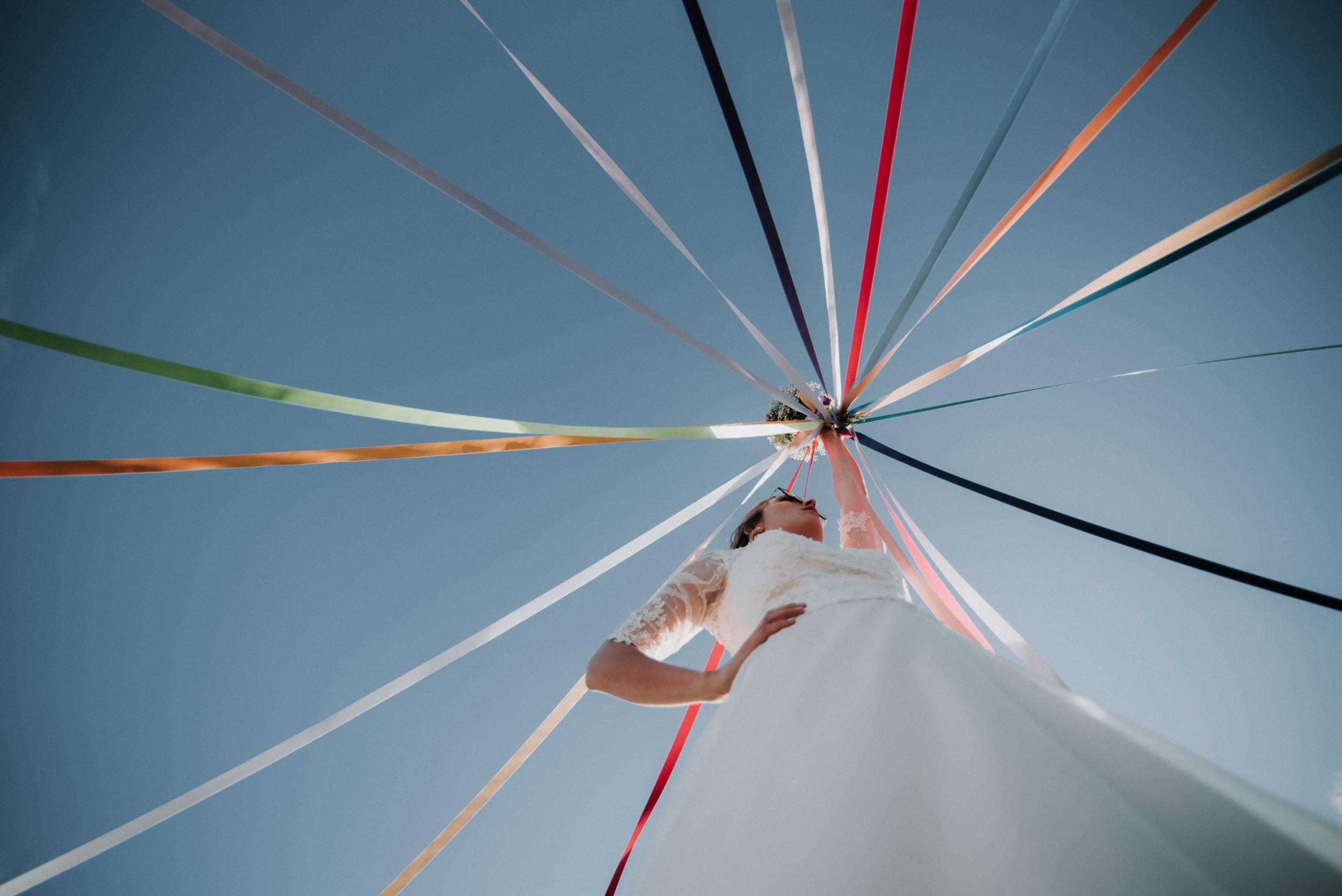 Léa-Fery-photographe-professionnel-lyon-rhone-alpes-portrait-creation-mariage-evenement-evenementiel-famille-2929.jpg