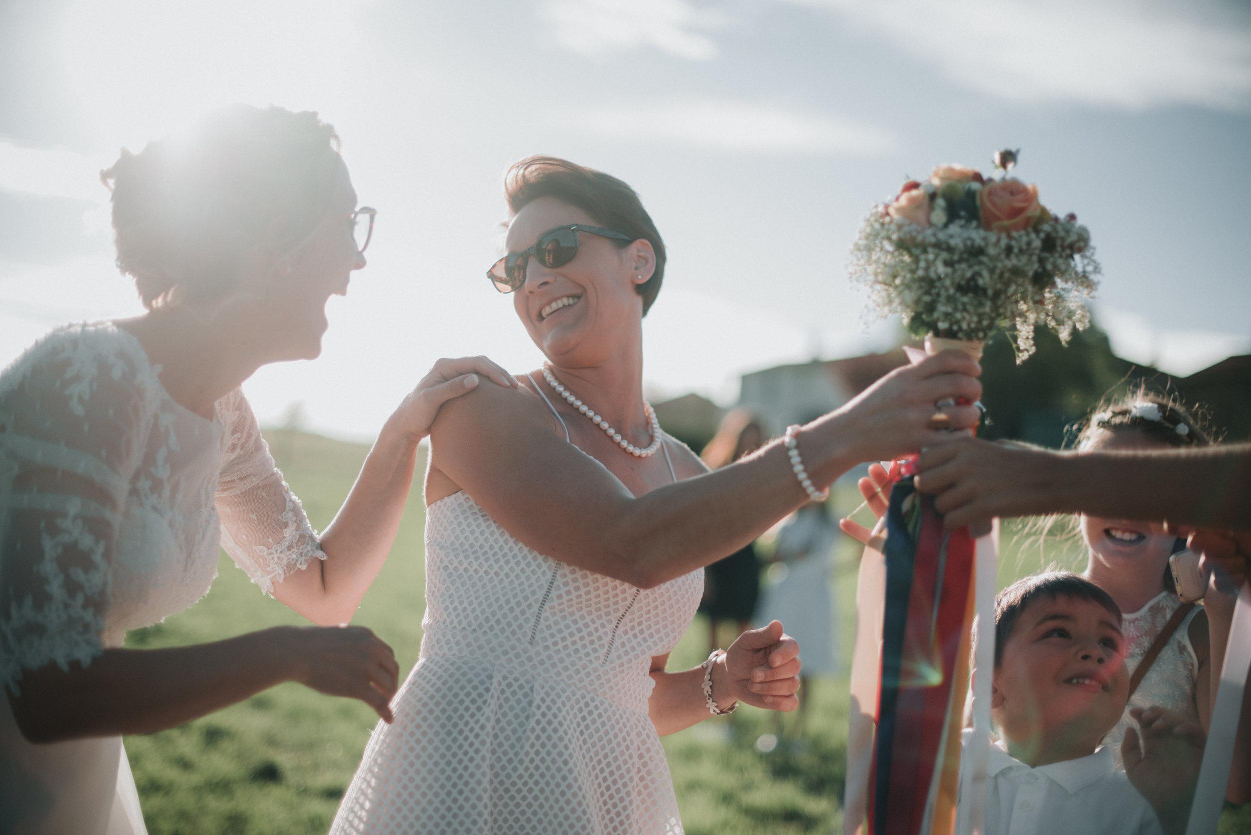 Léa-Fery-photographe-professionnel-lyon-rhone-alpes-portrait-creation-mariage-evenement-evenementiel-famille-8229.jpg
