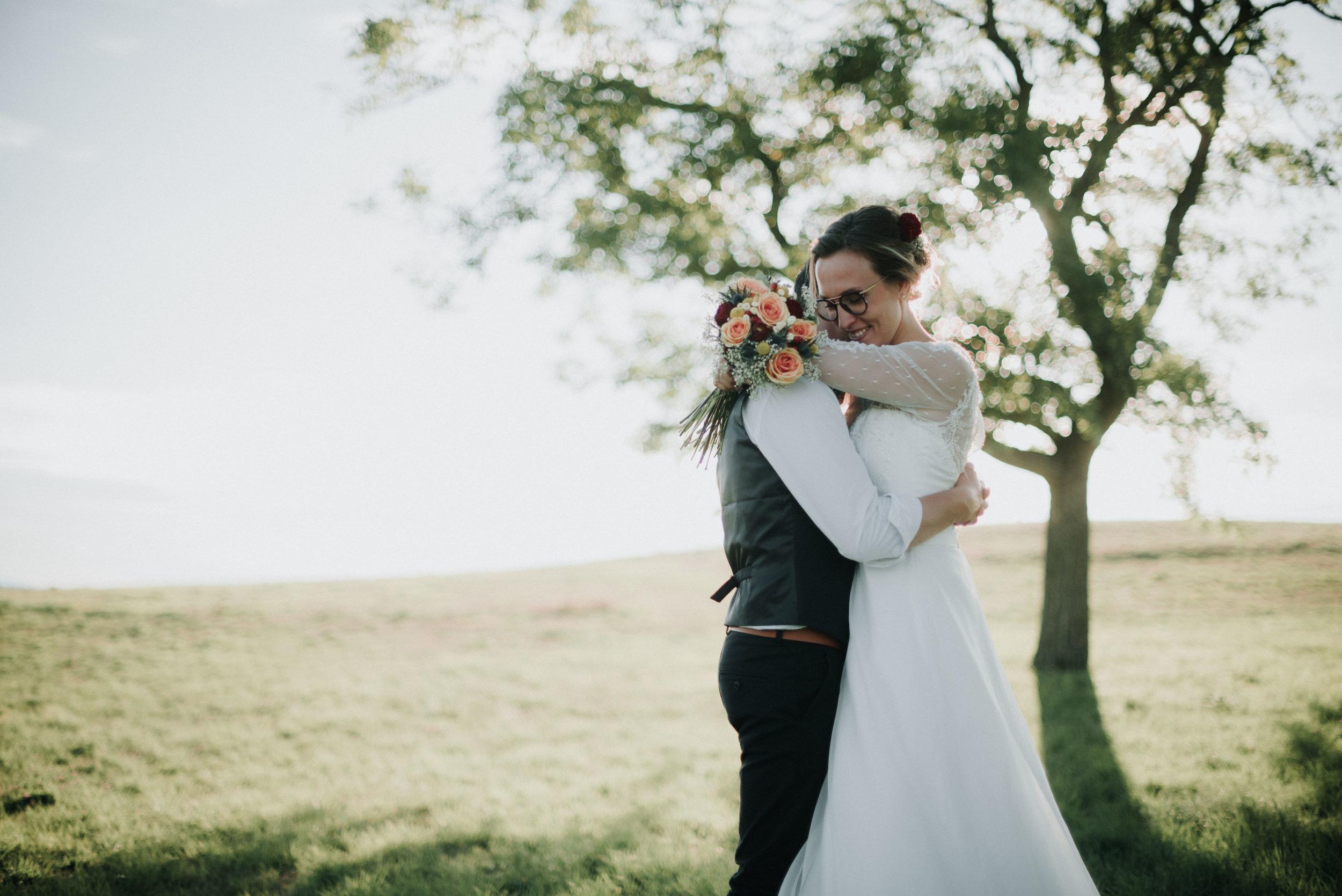 Léa-Fery-photographe-professionnel-lyon-rhone-alpes-portrait-creation-mariage-evenement-evenementiel-famille-8243.jpg