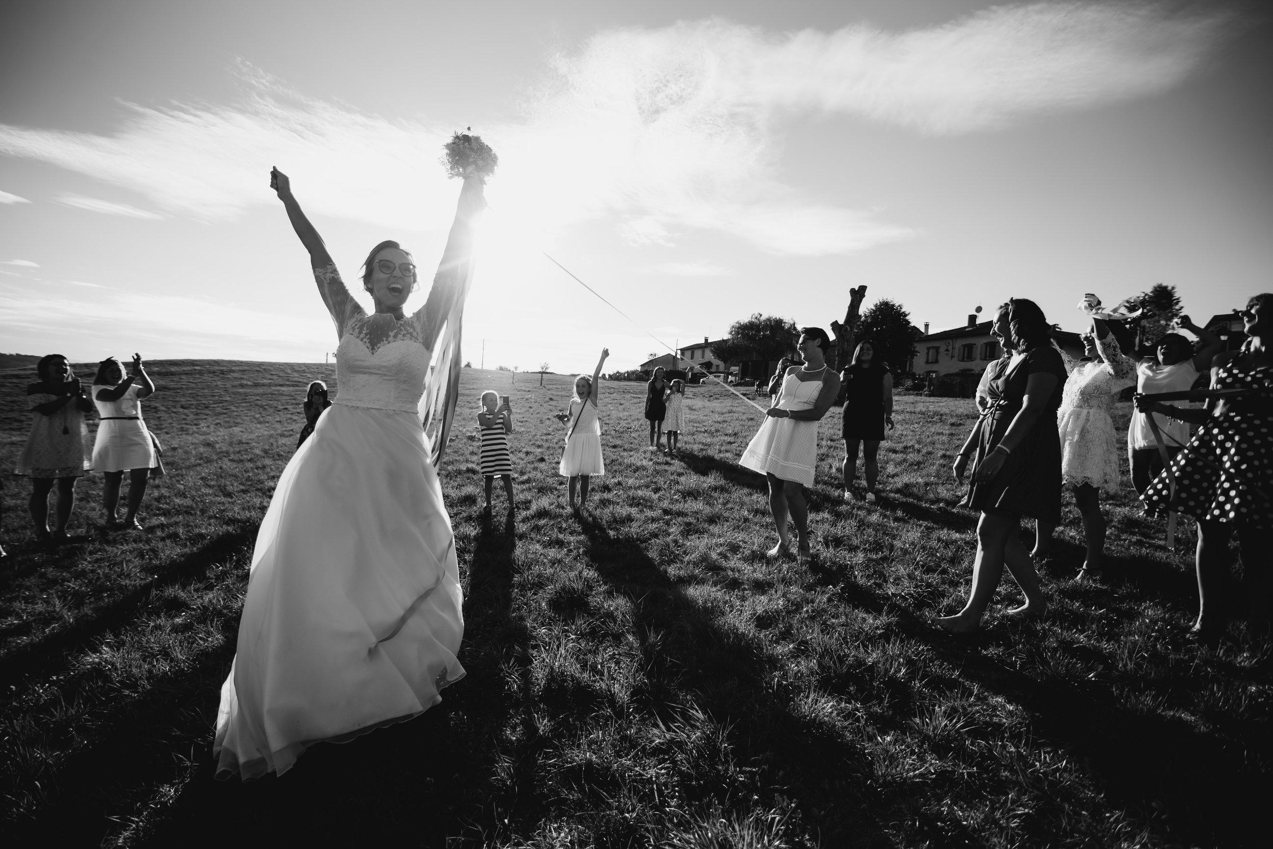 Léa-Fery-photographe-professionnel-lyon-rhone-alpes-portrait-creation-mariage-evenement-evenementiel-famille-2950.jpg