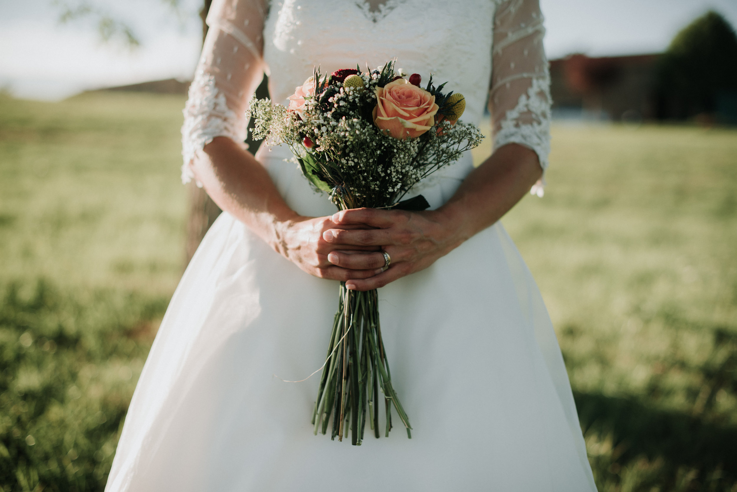 Léa-Fery-photographe-professionnel-lyon-rhone-alpes-portrait-creation-mariage-evenement-evenementiel-famille-8288.jpg