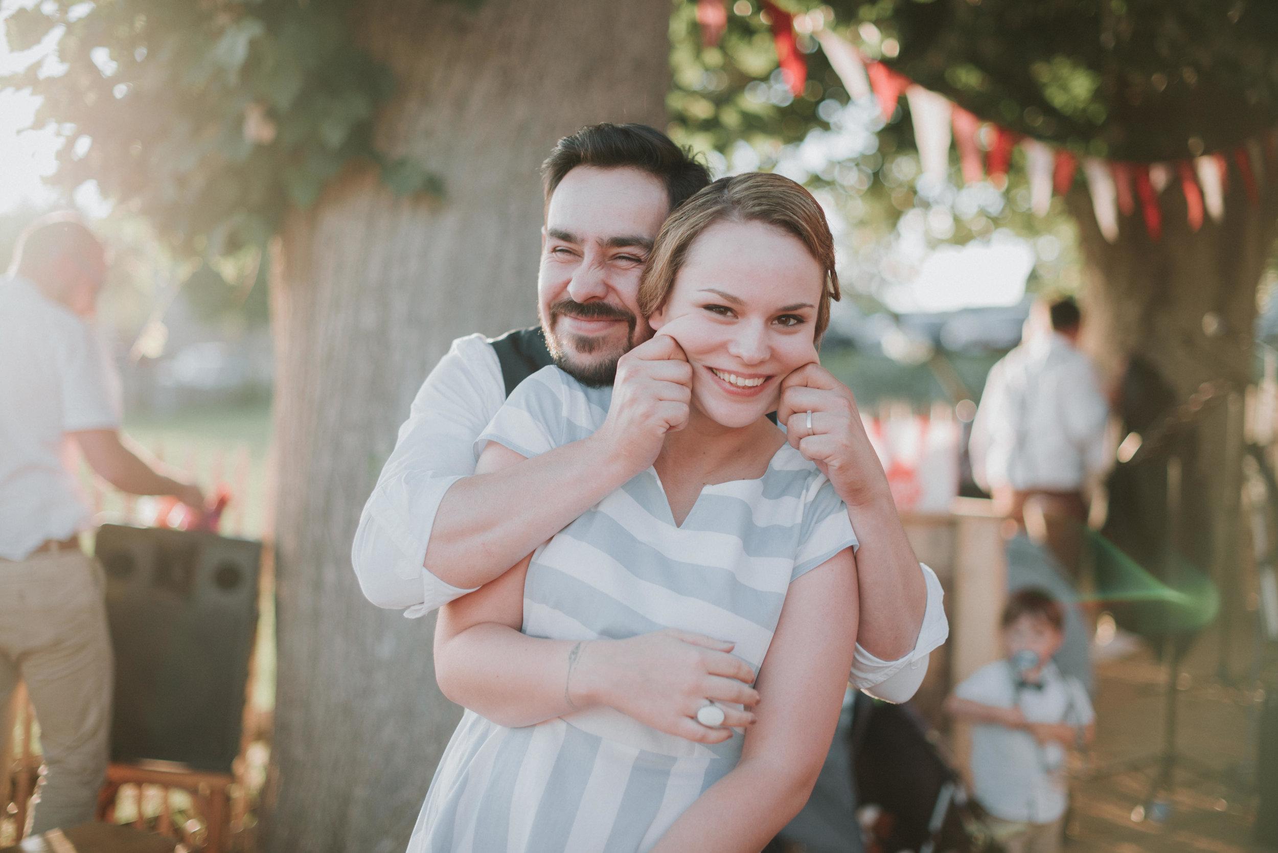Léa-Fery-photographe-professionnel-lyon-rhone-alpes-portrait-creation-mariage-evenement-evenementiel-famille-8352.jpg