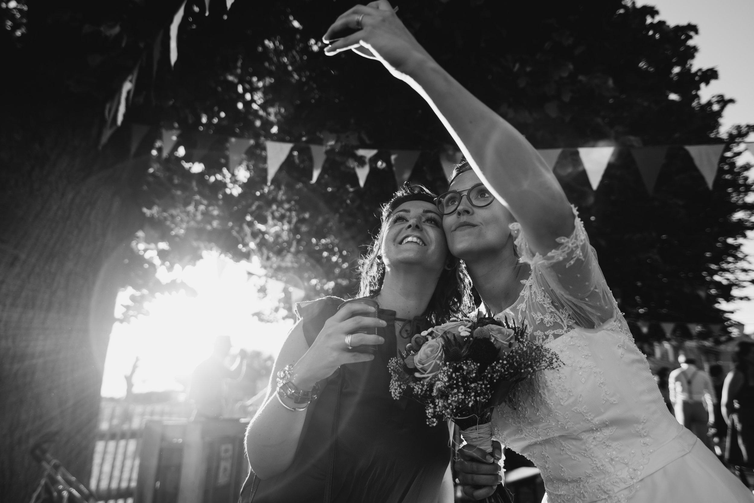 Léa-Fery-photographe-professionnel-lyon-rhone-alpes-portrait-creation-mariage-evenement-evenementiel-famille-2990.jpg