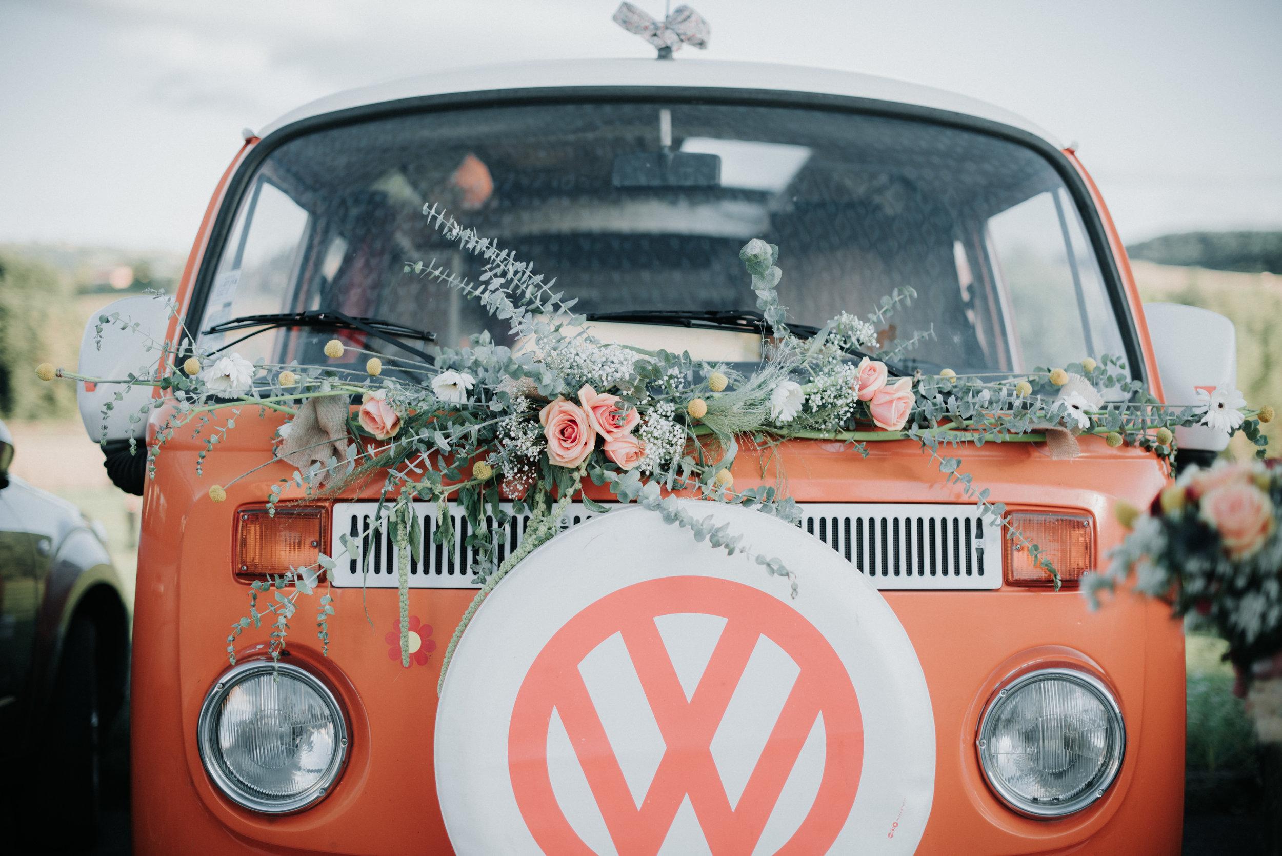 Léa-Fery-photographe-professionnel-lyon-rhone-alpes-portrait-creation-mariage-evenement-evenementiel-famille-8361.jpg