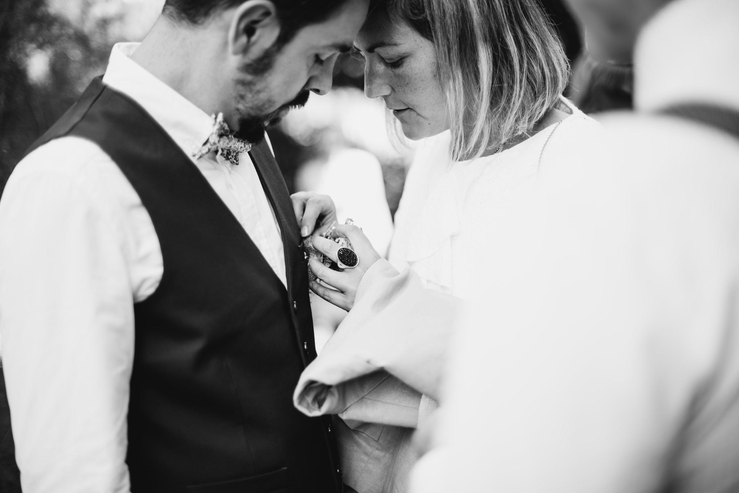 Léa-Fery-photographe-professionnel-lyon-rhone-alpes-portrait-creation-mariage-evenement-evenementiel-famille-7665.jpg