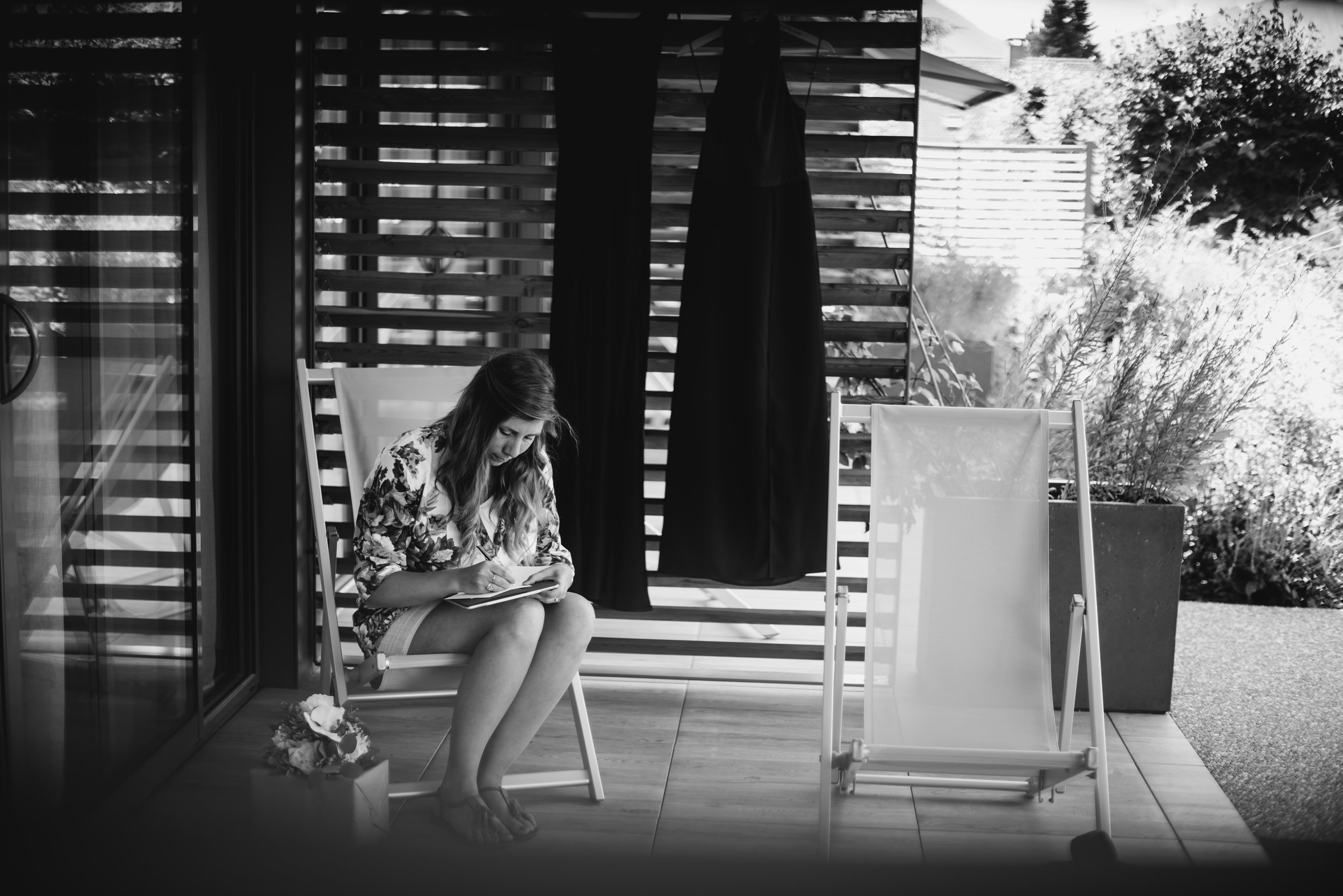 Léa-Fery-photographe-professionnel-lyon-rhone-alpes-portrait-creation-mariage-evenement-evenementiel-famille-9542.jpg