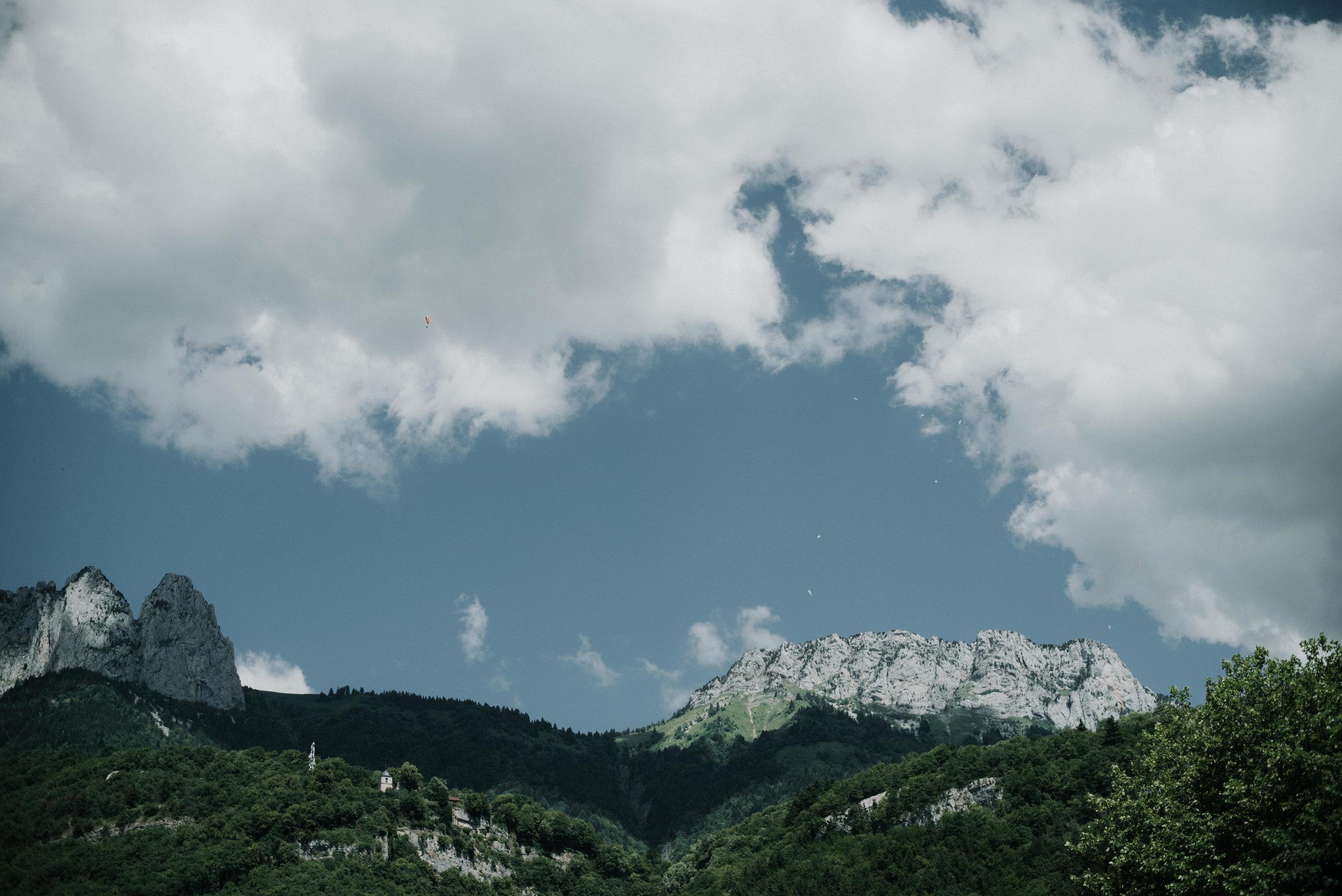 Léa-Fery-photographe-professionnel-lyon-rhone-alpes-portrait-creation-mariage-evenement-evenementiel-famille-7919.jpg