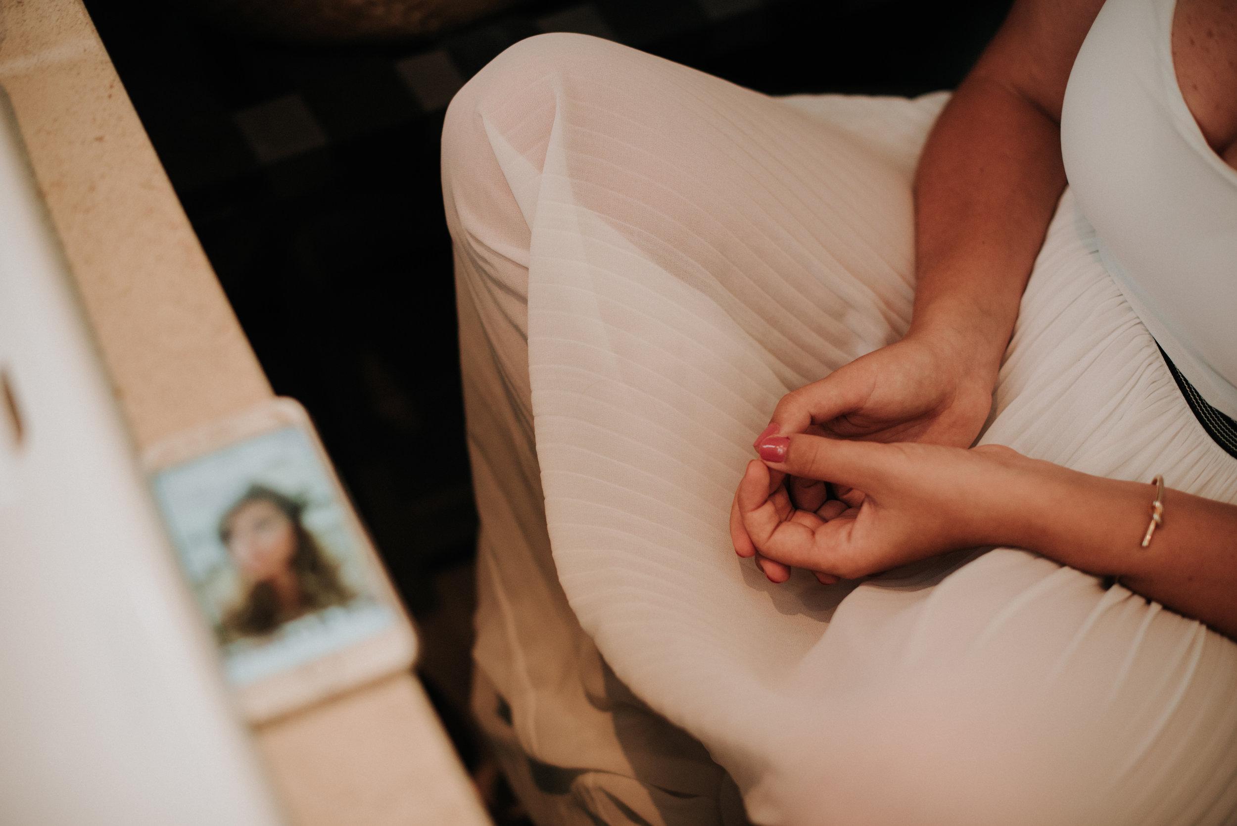 Léa-Fery-photographe-professionnel-lyon-rhone-alpes-portrait-creation-mariage-evenement-evenementiel-famille-8071.jpg