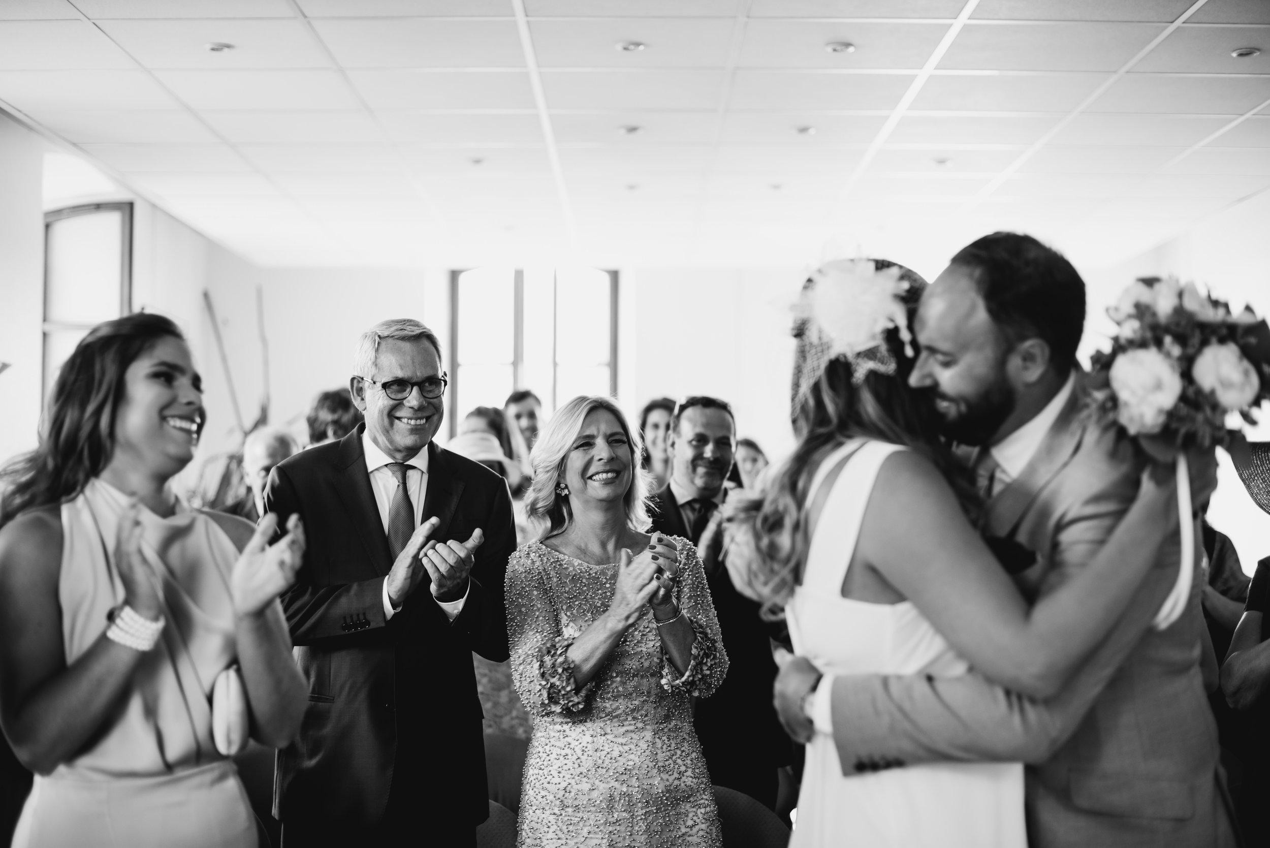 Léa-Fery-photographe-professionnel-lyon-rhone-alpes-portrait-creation-mariage-evenement-evenementiel-famille-8264.jpg