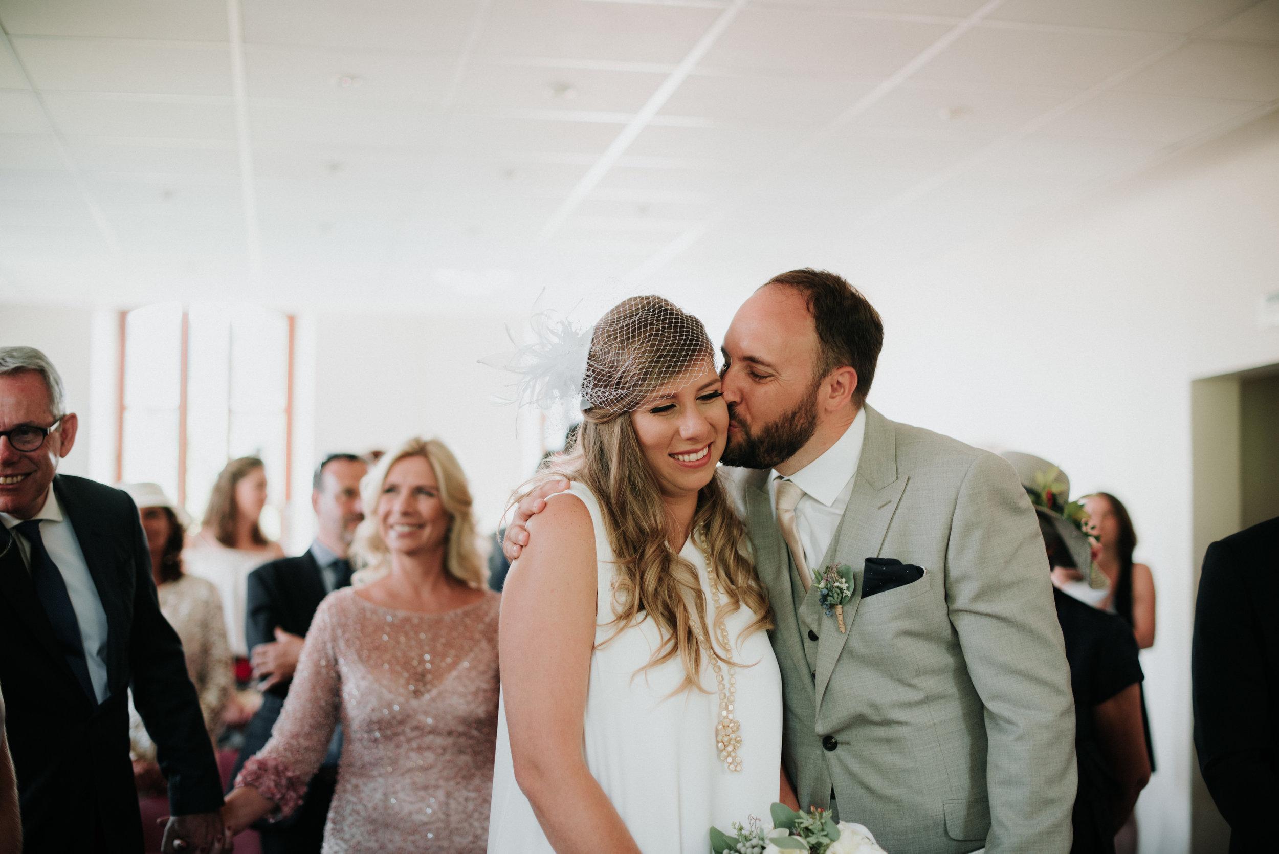 Léa-Fery-photographe-professionnel-lyon-rhone-alpes-portrait-creation-mariage-evenement-evenementiel-famille-8335.jpg