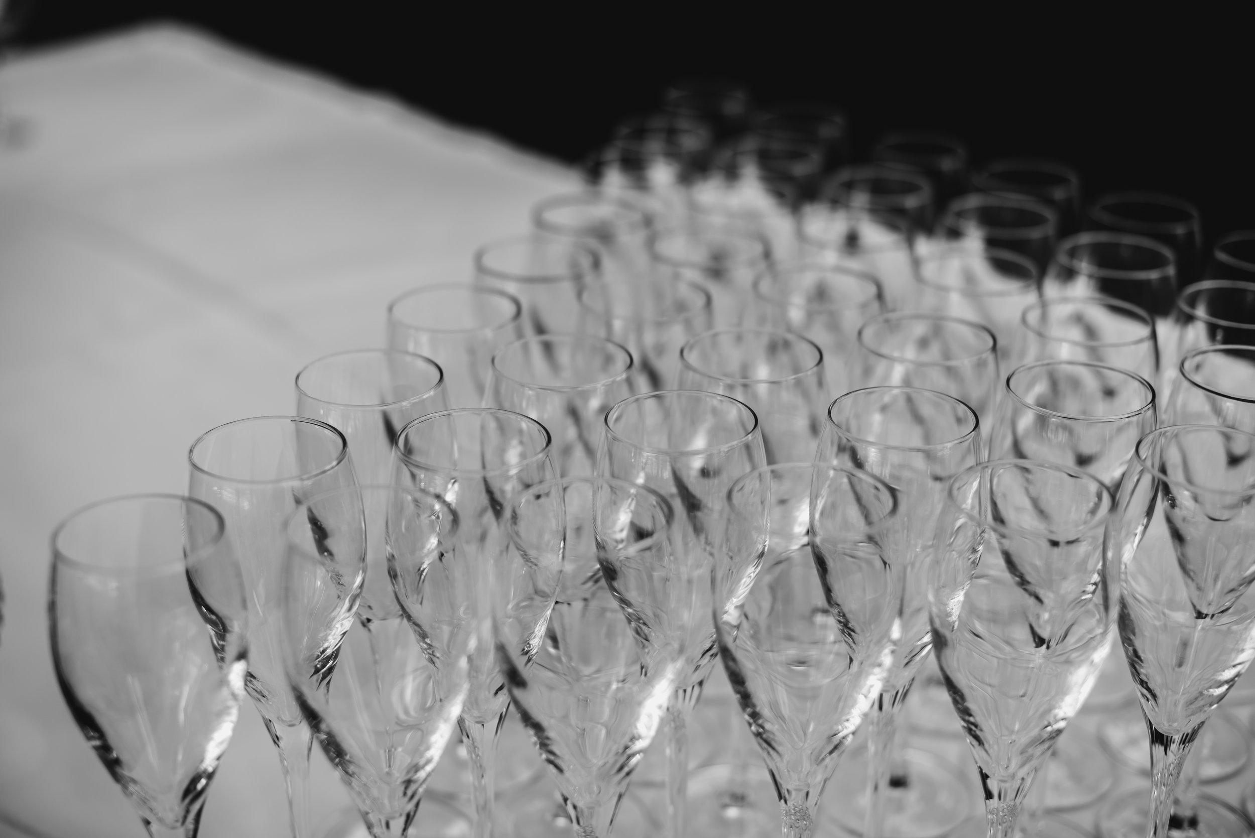 Léa-Fery-photographe-professionnel-lyon-rhone-alpes-portrait-creation-mariage-evenement-evenementiel-famille-8556.jpg