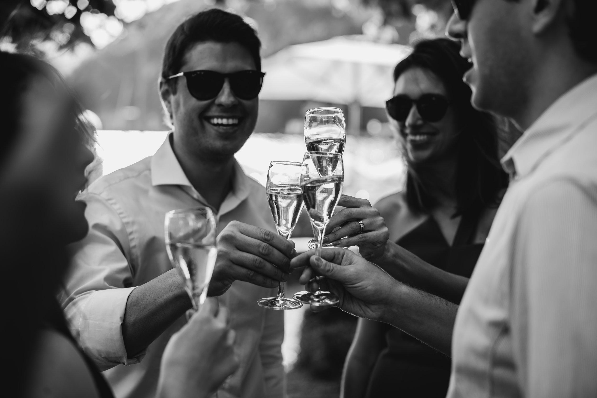 Léa-Fery-photographe-professionnel-lyon-rhone-alpes-portrait-creation-mariage-evenement-evenementiel-famille-8569.jpg