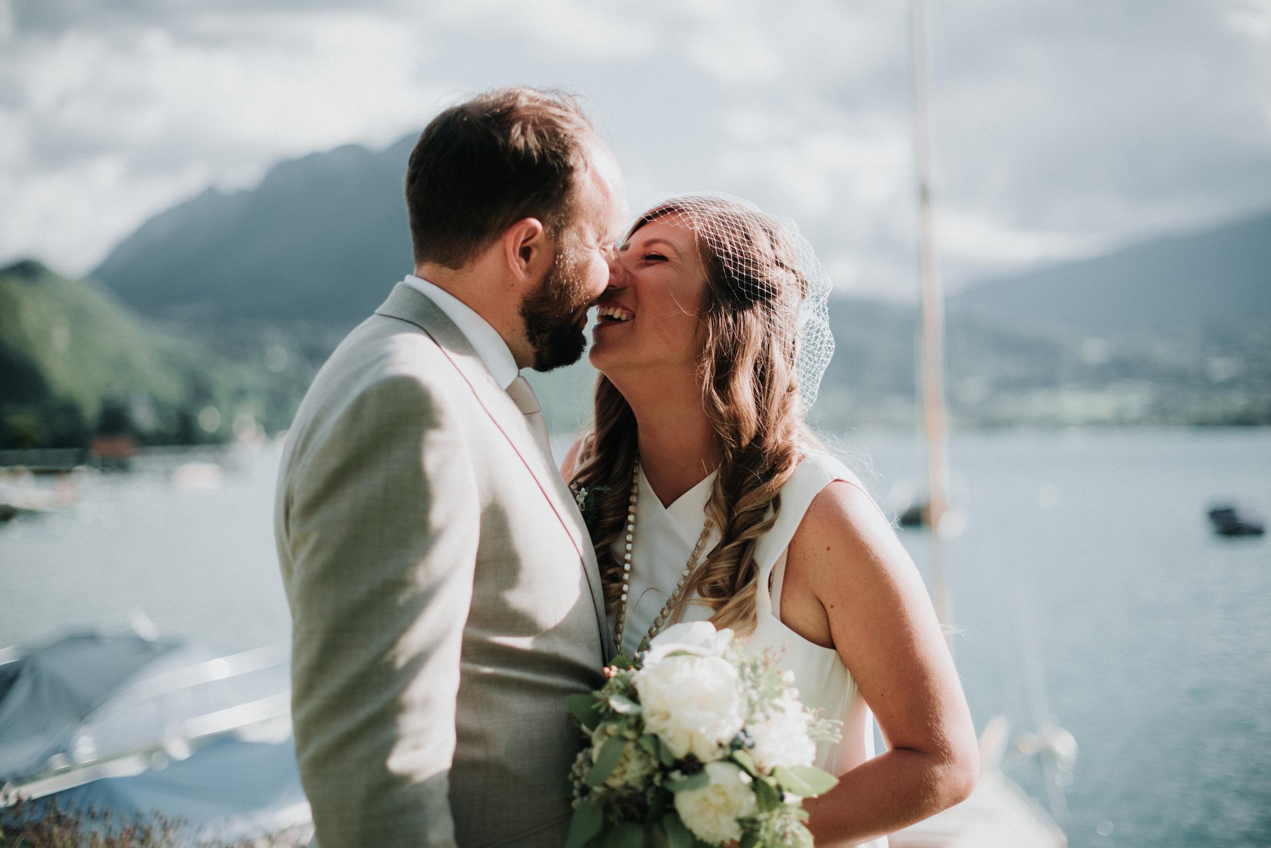 Léa-Fery-photographe-professionnel-lyon-rhone-alpes-portrait-creation-mariage-evenement-evenementiel-famille-8693.jpg