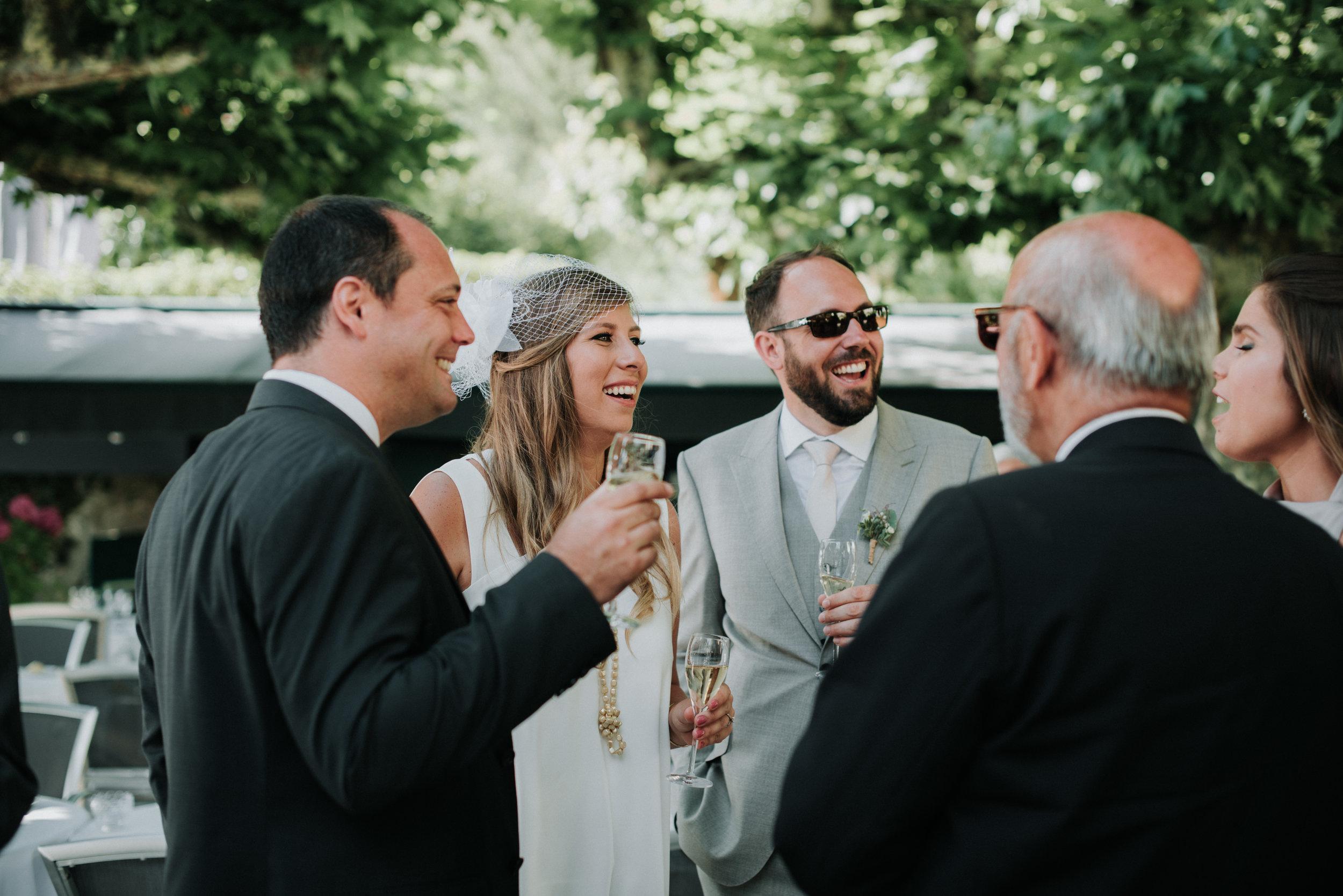 Léa-Fery-photographe-professionnel-lyon-rhone-alpes-portrait-creation-mariage-evenement-evenementiel-famille-8575.jpg