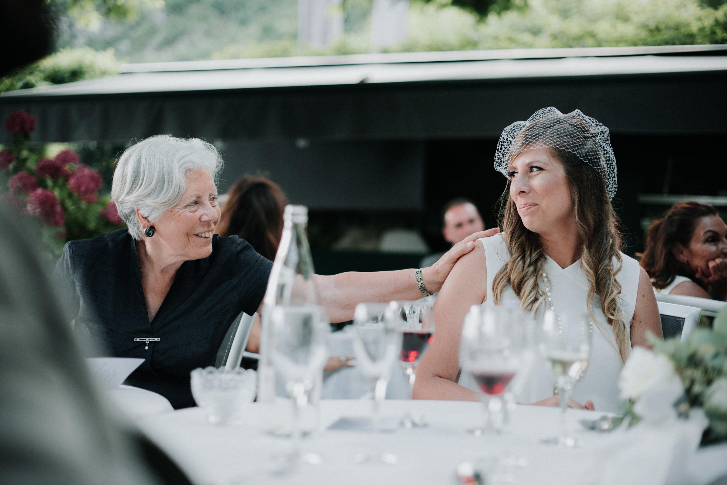 Léa-Fery-photographe-professionnel-lyon-rhone-alpes-portrait-creation-mariage-evenement-evenementiel-famille-8827.jpg