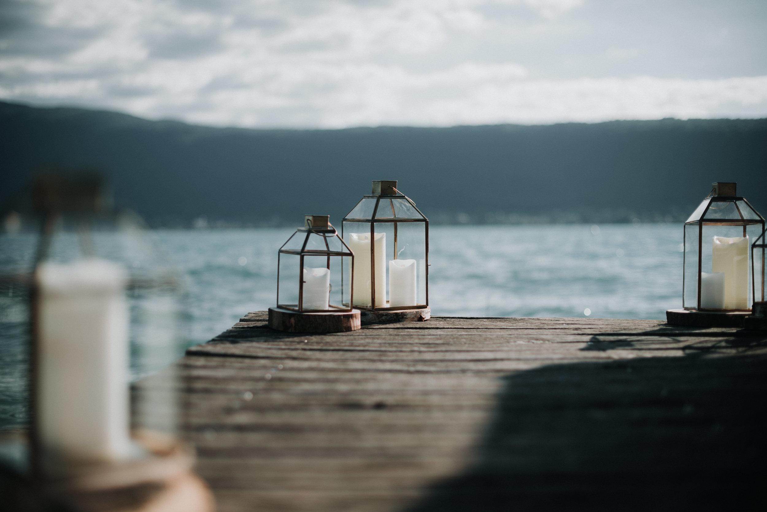 Léa-Fery-photographe-professionnel-lyon-rhone-alpes-portrait-creation-mariage-evenement-evenementiel-famille-8969.jpg