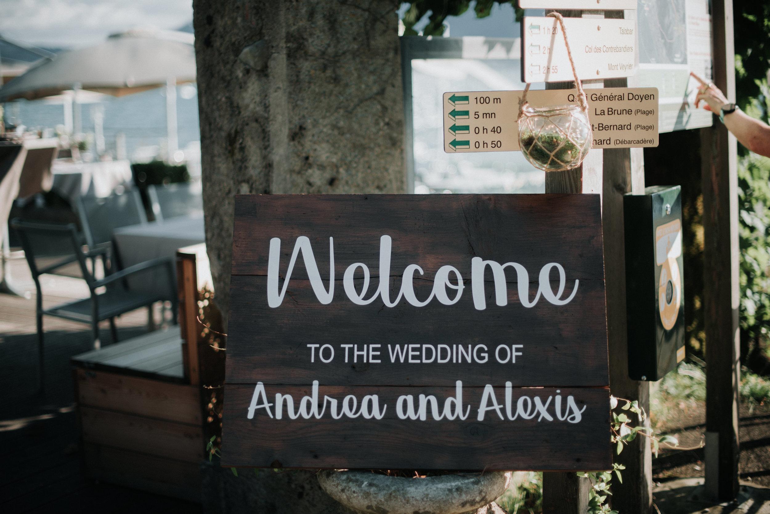 Léa-Fery-photographe-professionnel-lyon-rhone-alpes-portrait-creation-mariage-evenement-evenementiel-famille-8983.jpg