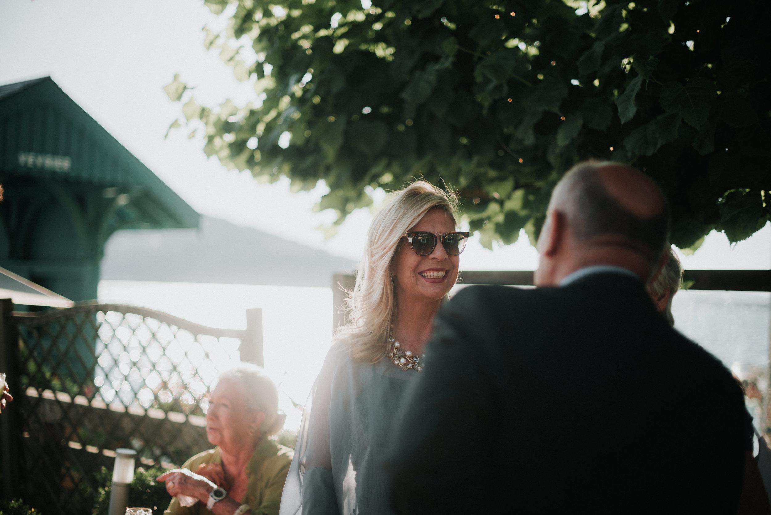 Léa-Fery-photographe-professionnel-lyon-rhone-alpes-portrait-creation-mariage-evenement-evenementiel-famille-9015.jpg