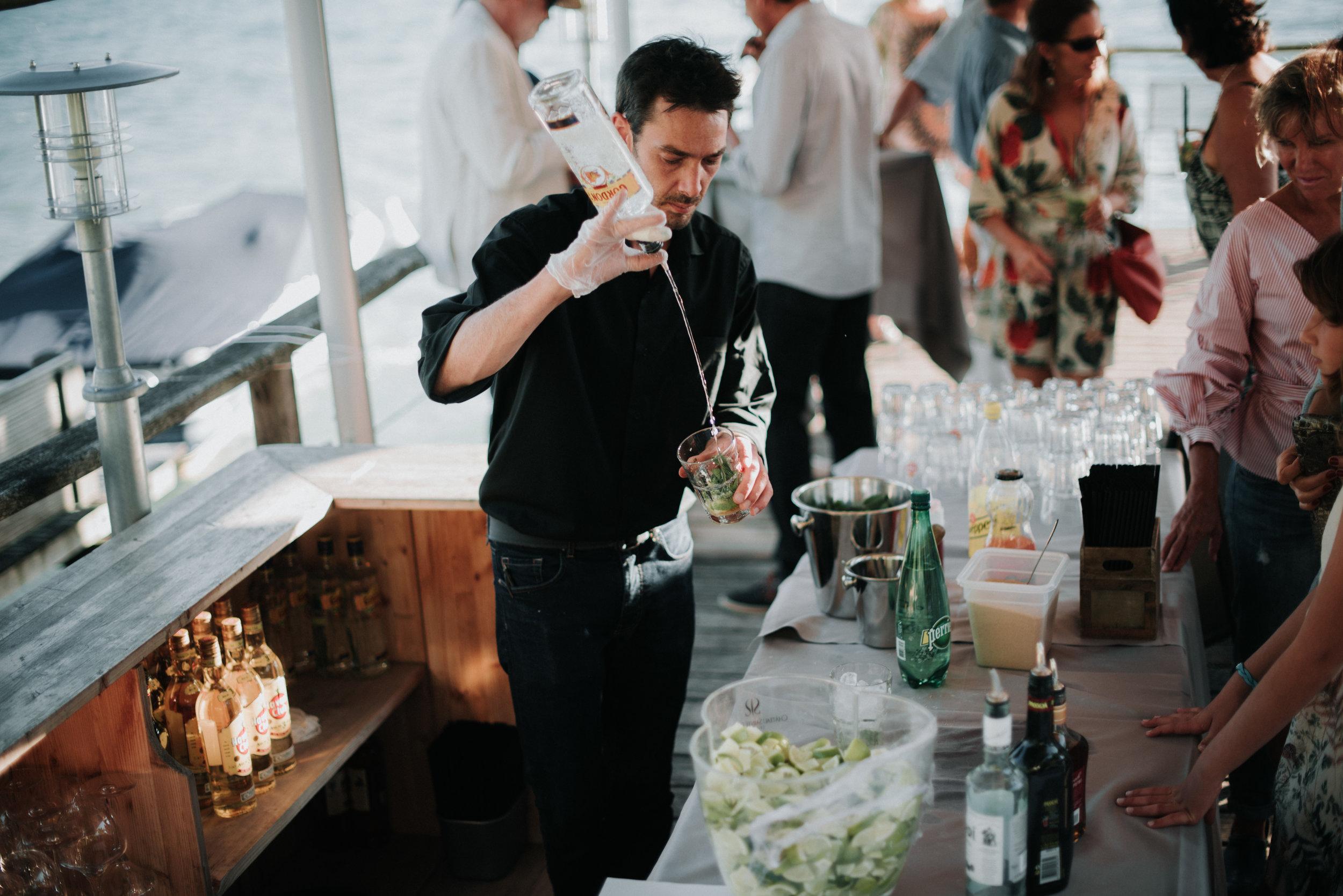 Léa-Fery-photographe-professionnel-lyon-rhone-alpes-portrait-creation-mariage-evenement-evenementiel-famille-9060.jpg