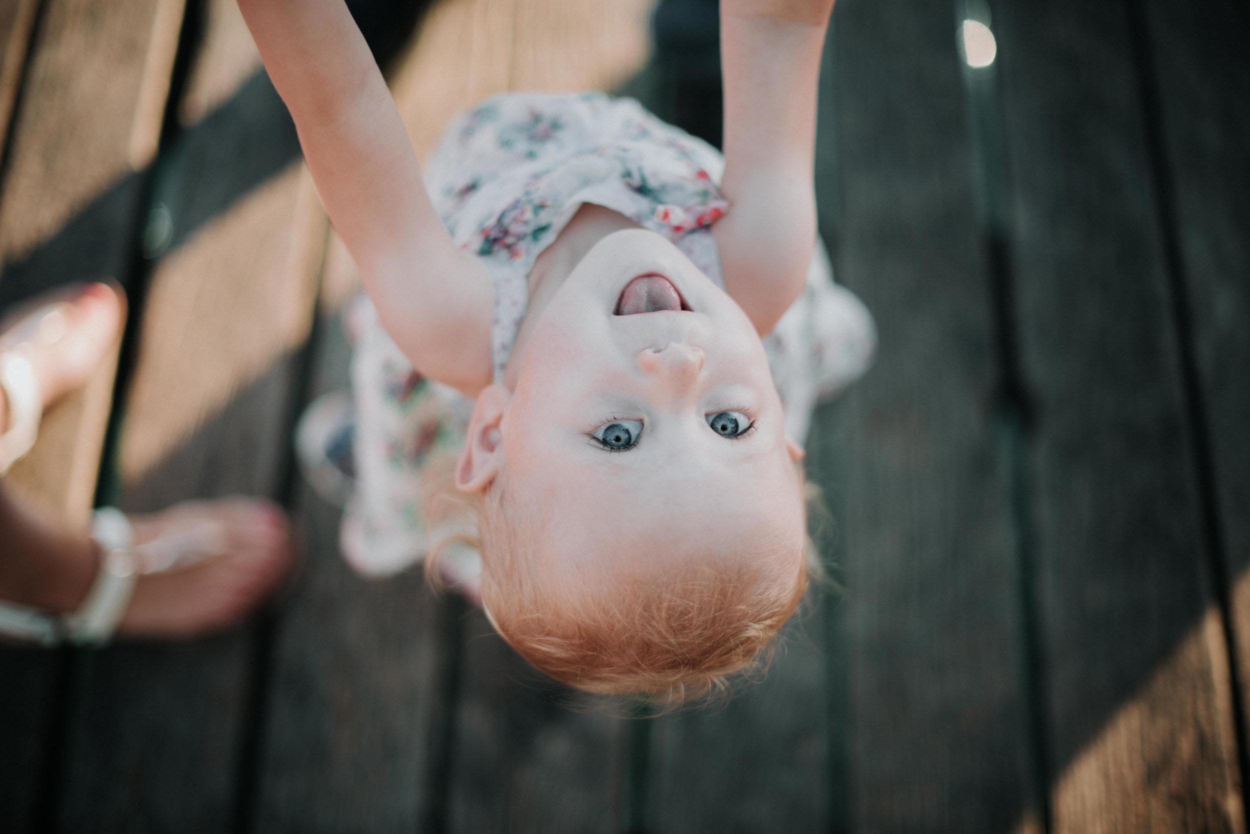 Léa-Fery-photographe-professionnel-lyon-rhone-alpes-portrait-creation-mariage-evenement-evenementiel-famille-9253.jpg
