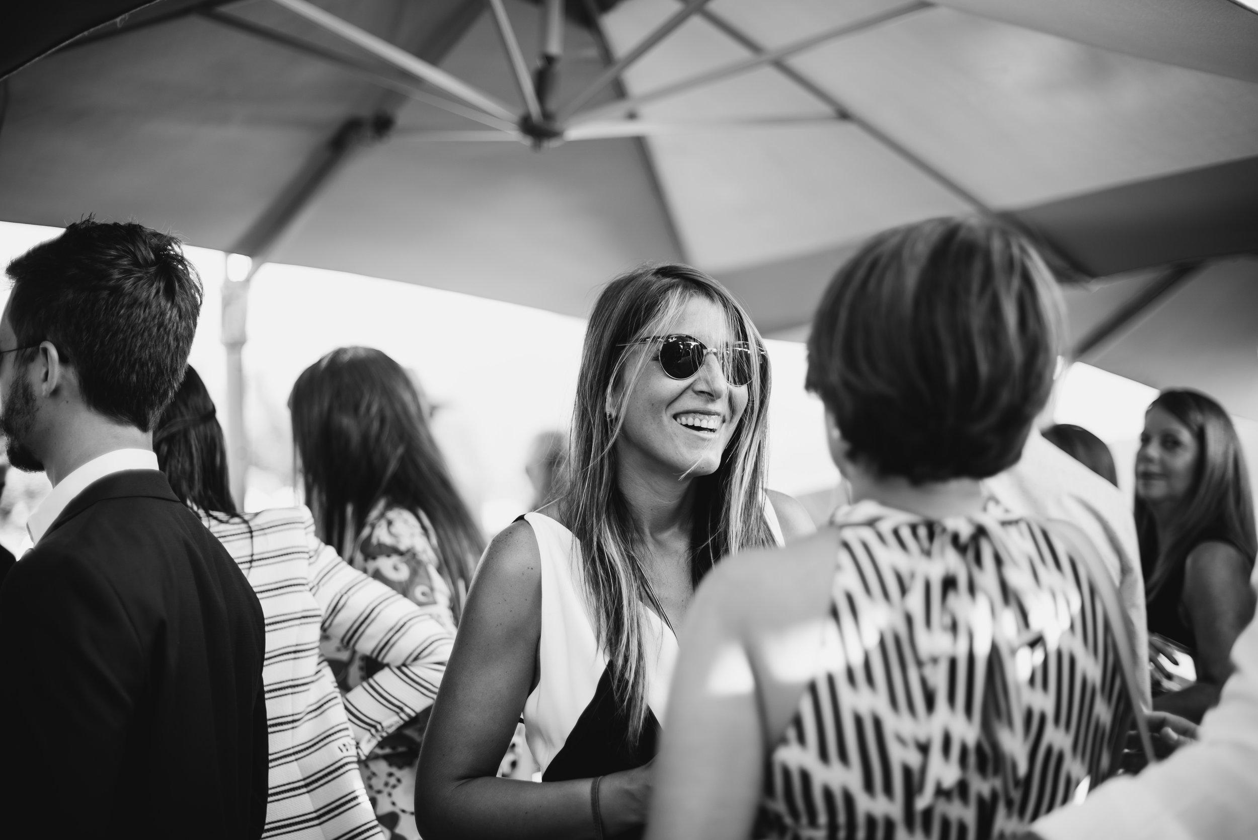 Léa-Fery-photographe-professionnel-lyon-rhone-alpes-portrait-creation-mariage-evenement-evenementiel-famille-9221.jpg