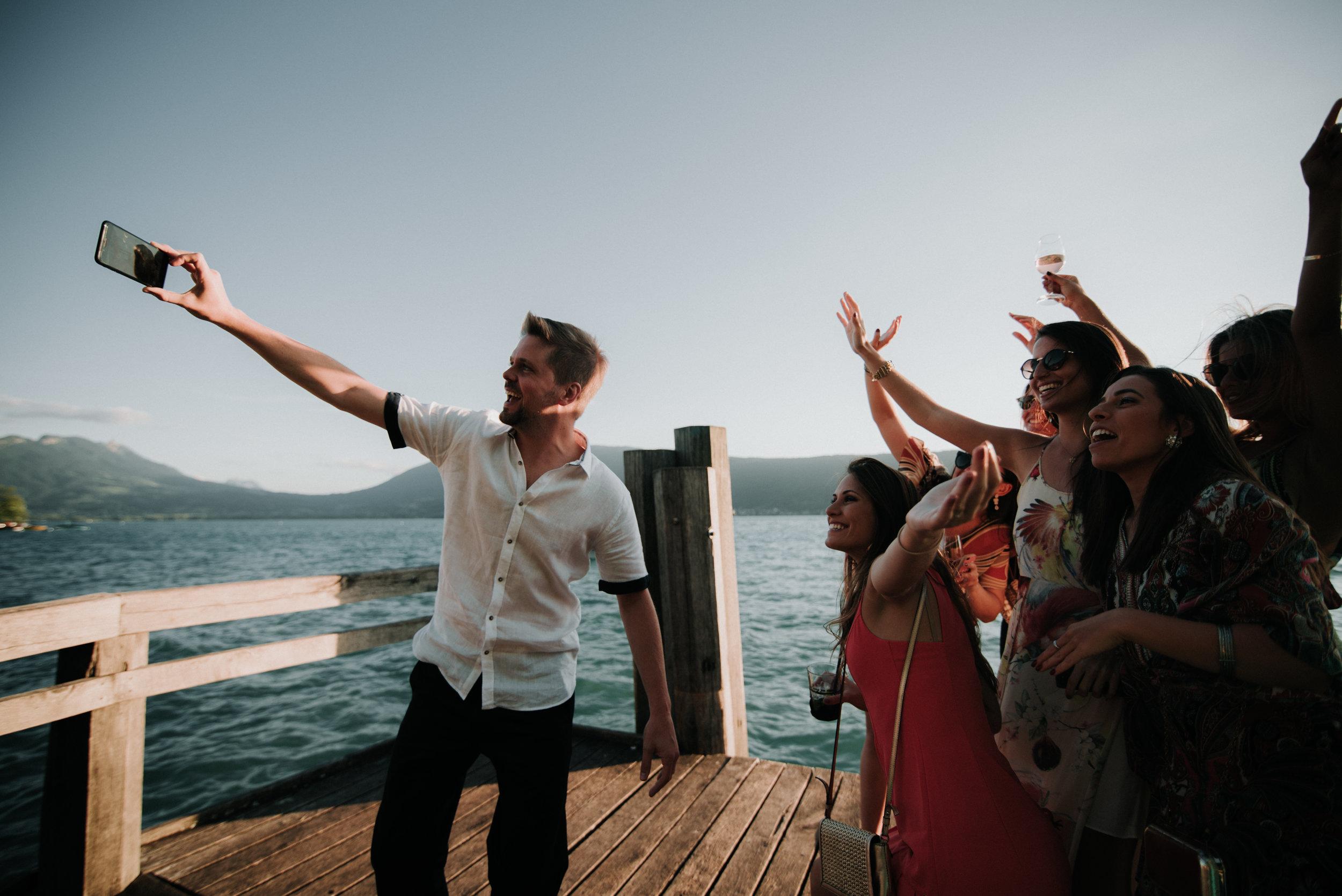 Léa-Fery-photographe-professionnel-lyon-rhone-alpes-portrait-creation-mariage-evenement-evenementiel-famille-9942.jpg