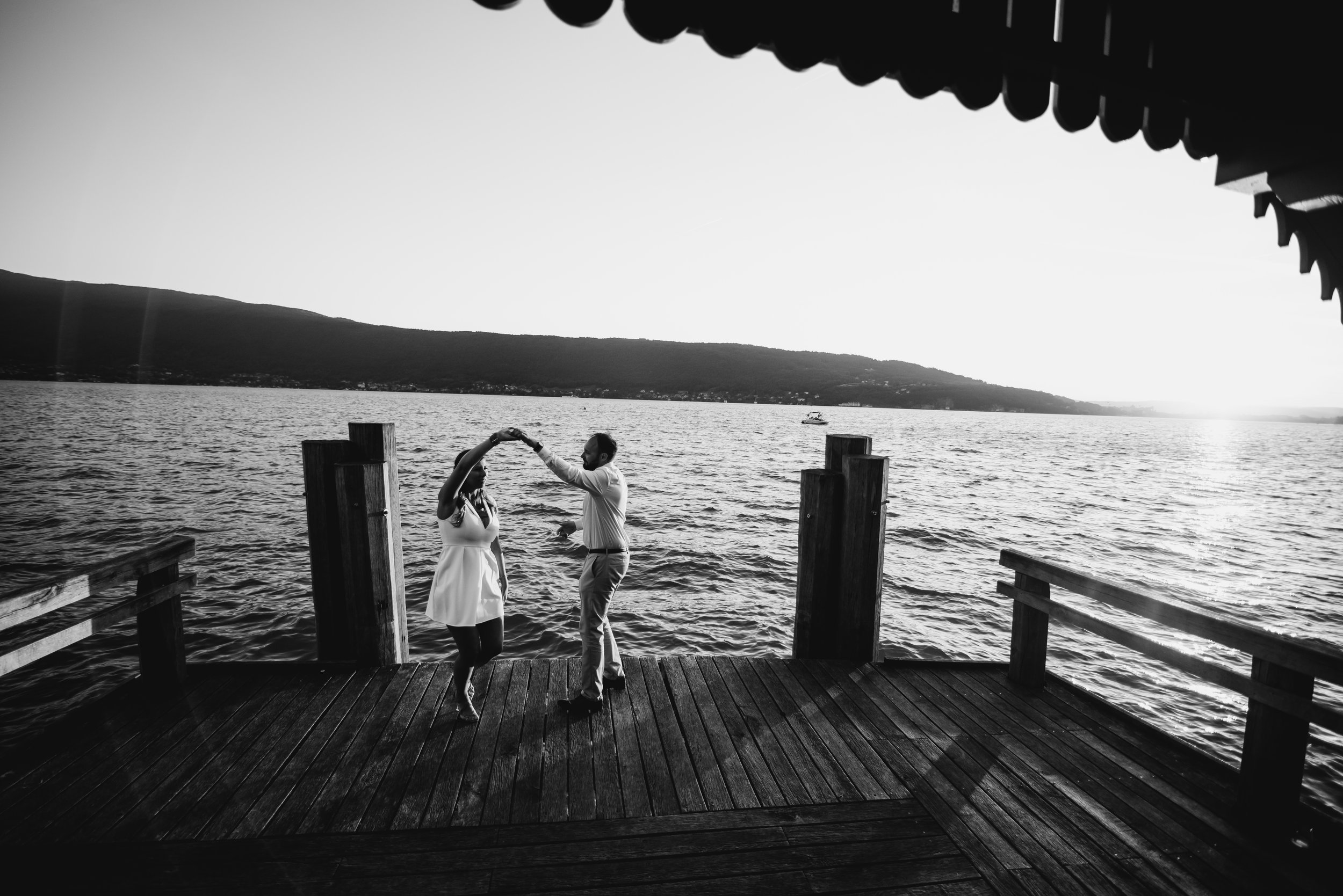 Léa-Fery-photographe-professionnel-lyon-rhone-alpes-portrait-creation-mariage-evenement-evenementiel-famille-9976.jpg